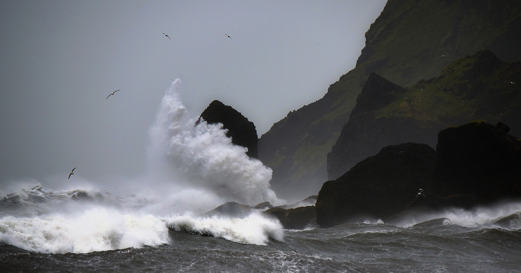 Layne Kennedy-Storms near Vik, Iceland_LCK9954.jpg