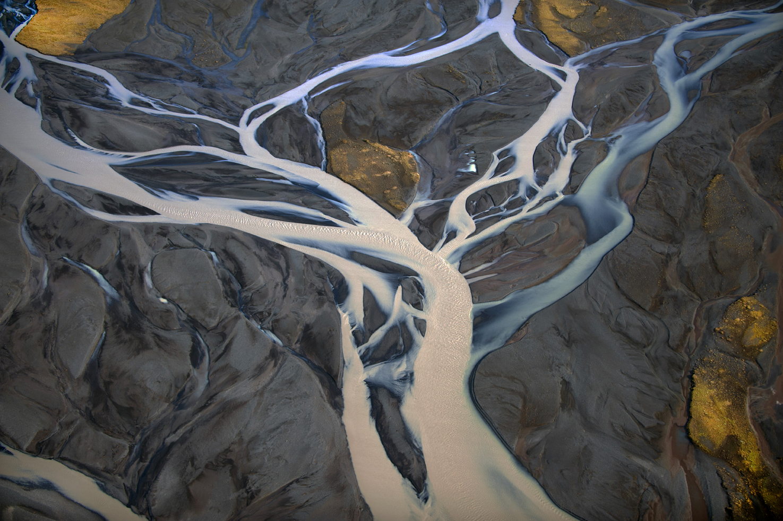Layne Kennedy-Iceland Glacial Floodplain-10_LCK7297 copy.jpg