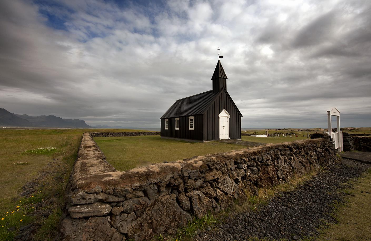 Layne Kennedy-Burdir Iceland Church_LCK4394.jpg
