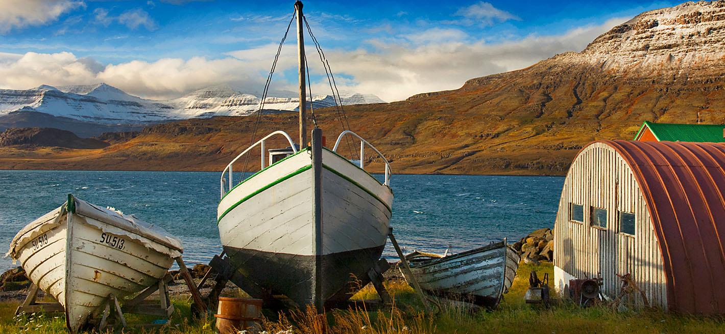Layne Kennedy-Iceland_LCK0091.jpg