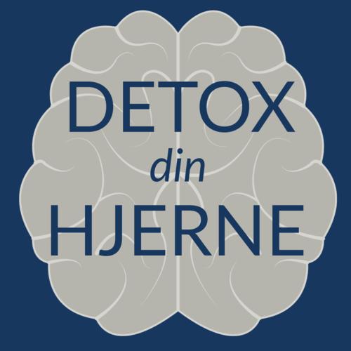 detoxdinhjerne.png
