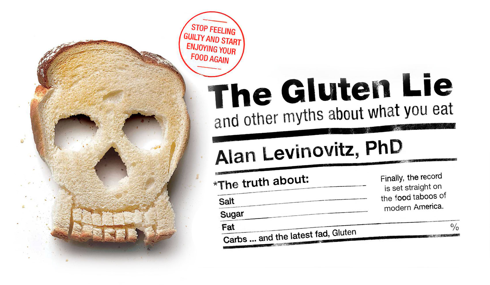 gluten-lie-recompostion-from-cover-elements.jpg