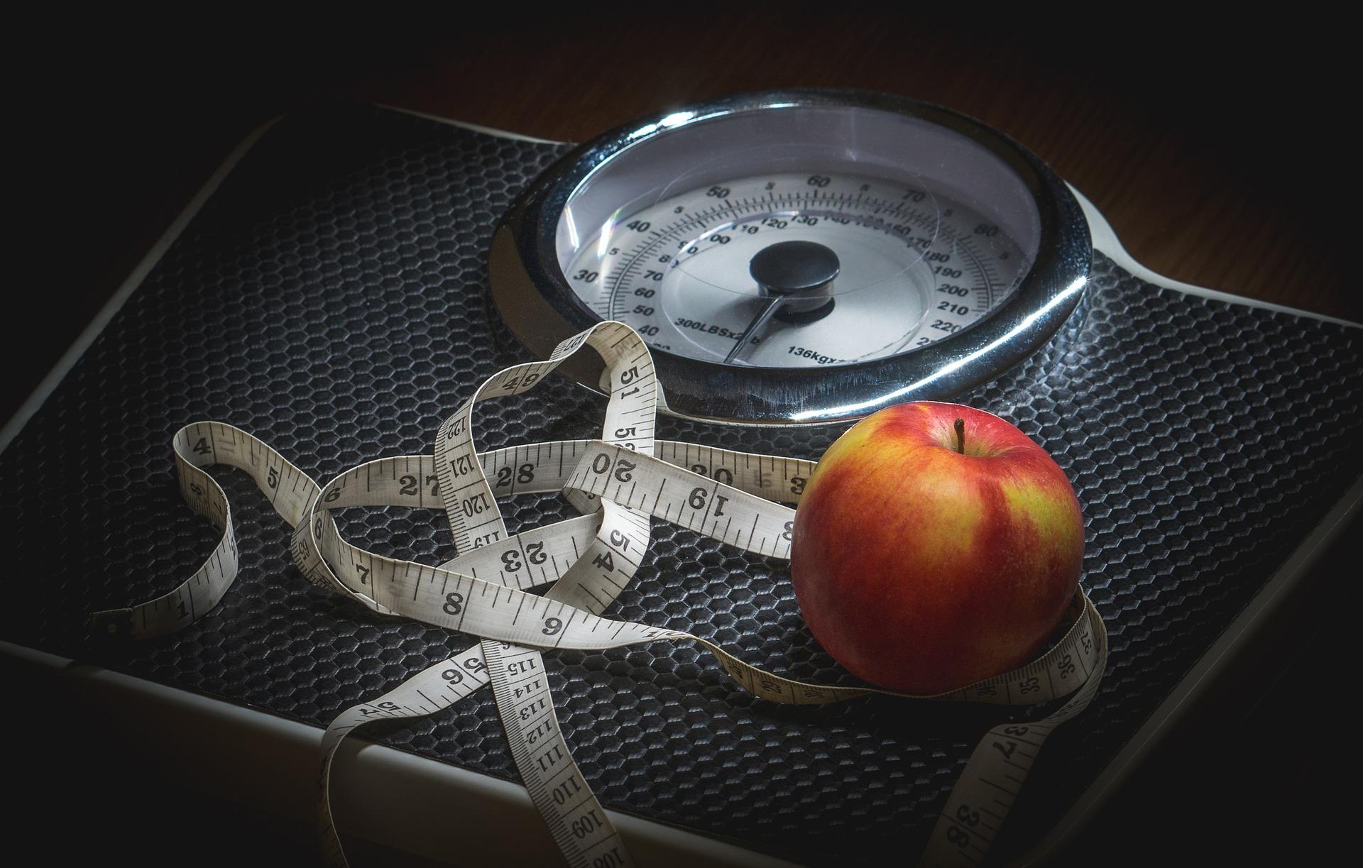 weight-loss-2036967_1920.jpg