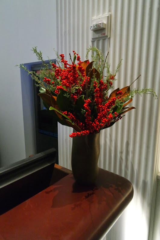 martha washington reception vase.JPG