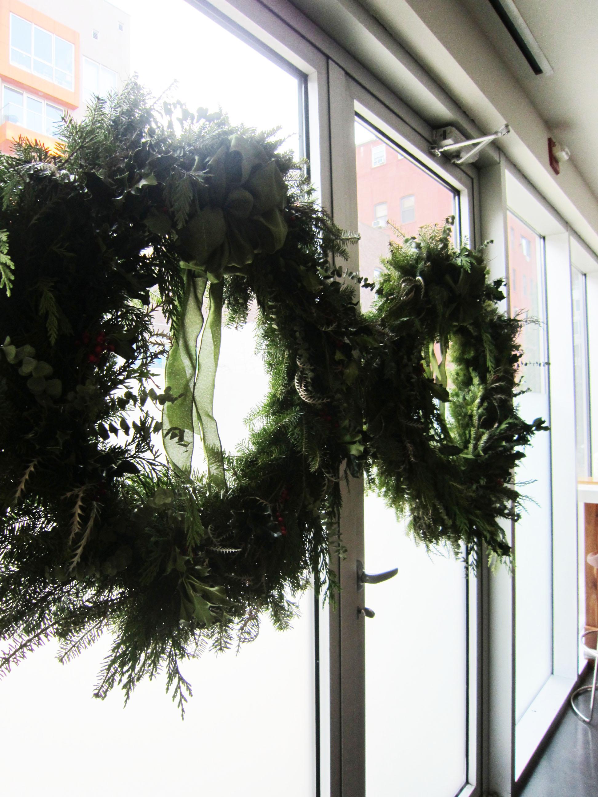 wreaths pool doors.jpg