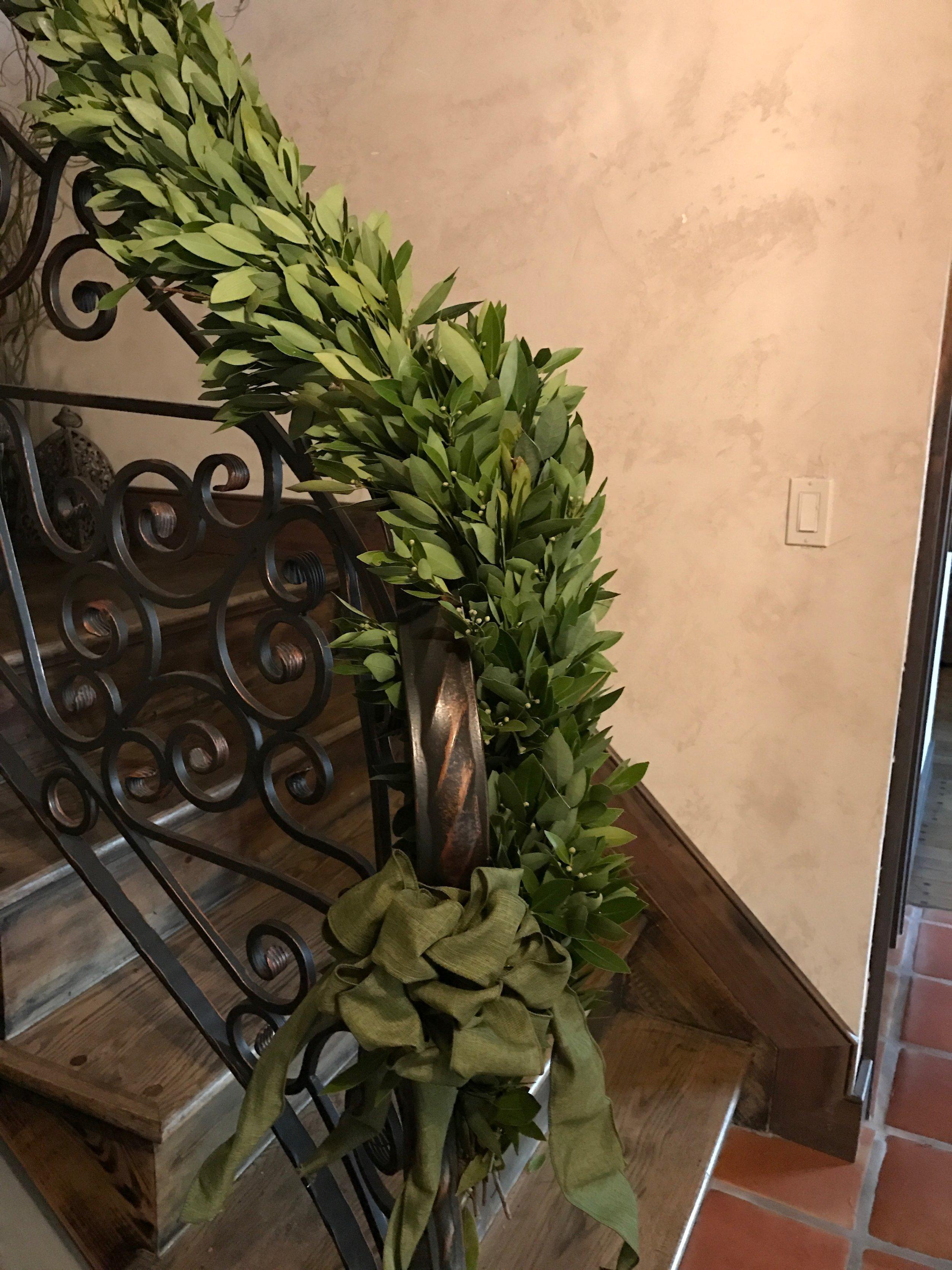 bay leaf garland.JPG