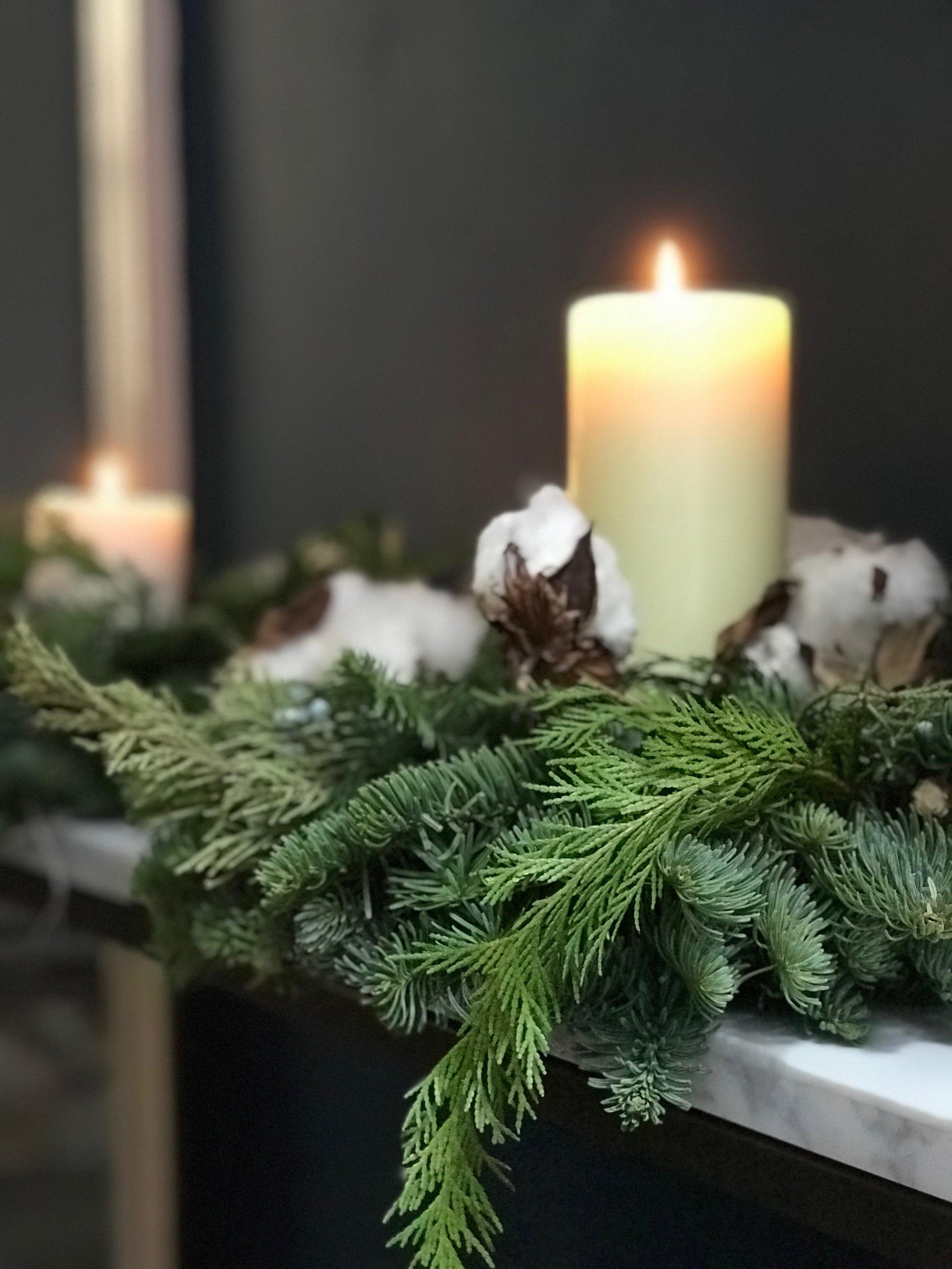 Candle Rings.JPG