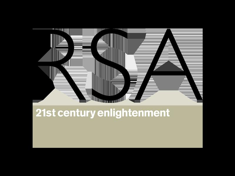 the-rsa-logo-cognitive-client.png