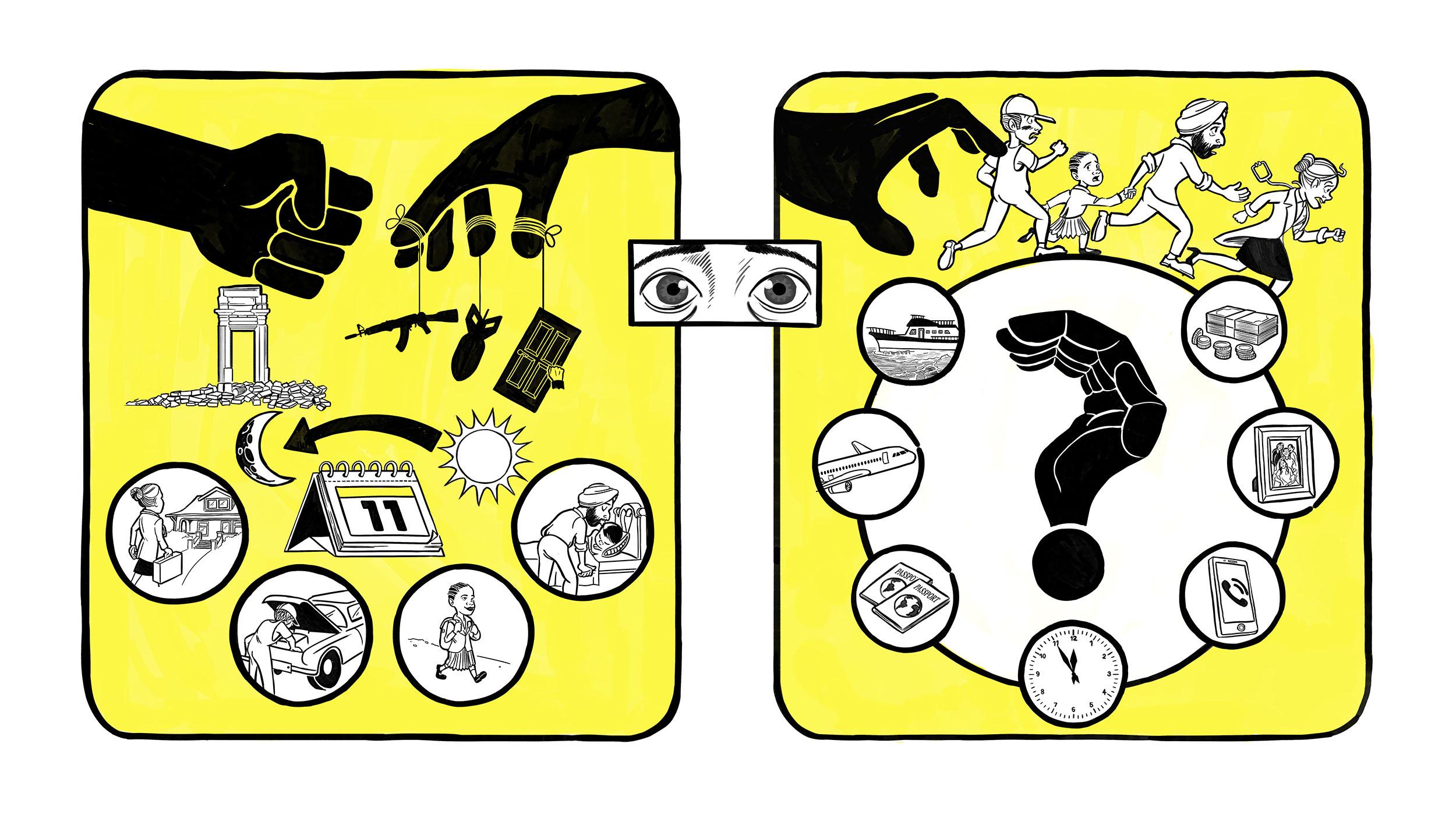 amnesty 02_still_08.jpg