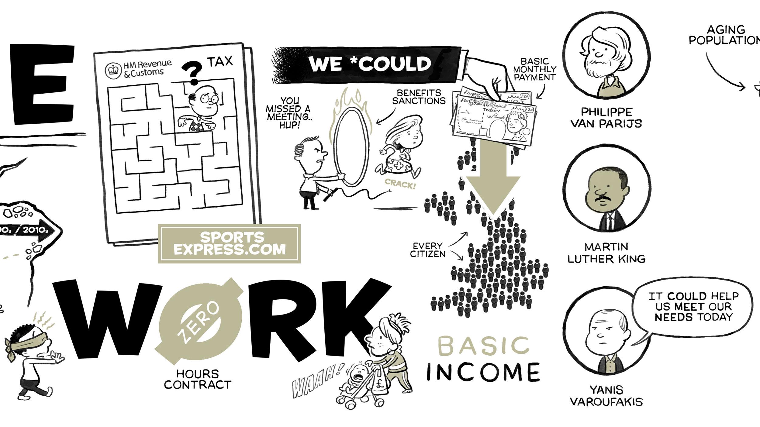 rsa-basic-income-cognitive-03.jpg