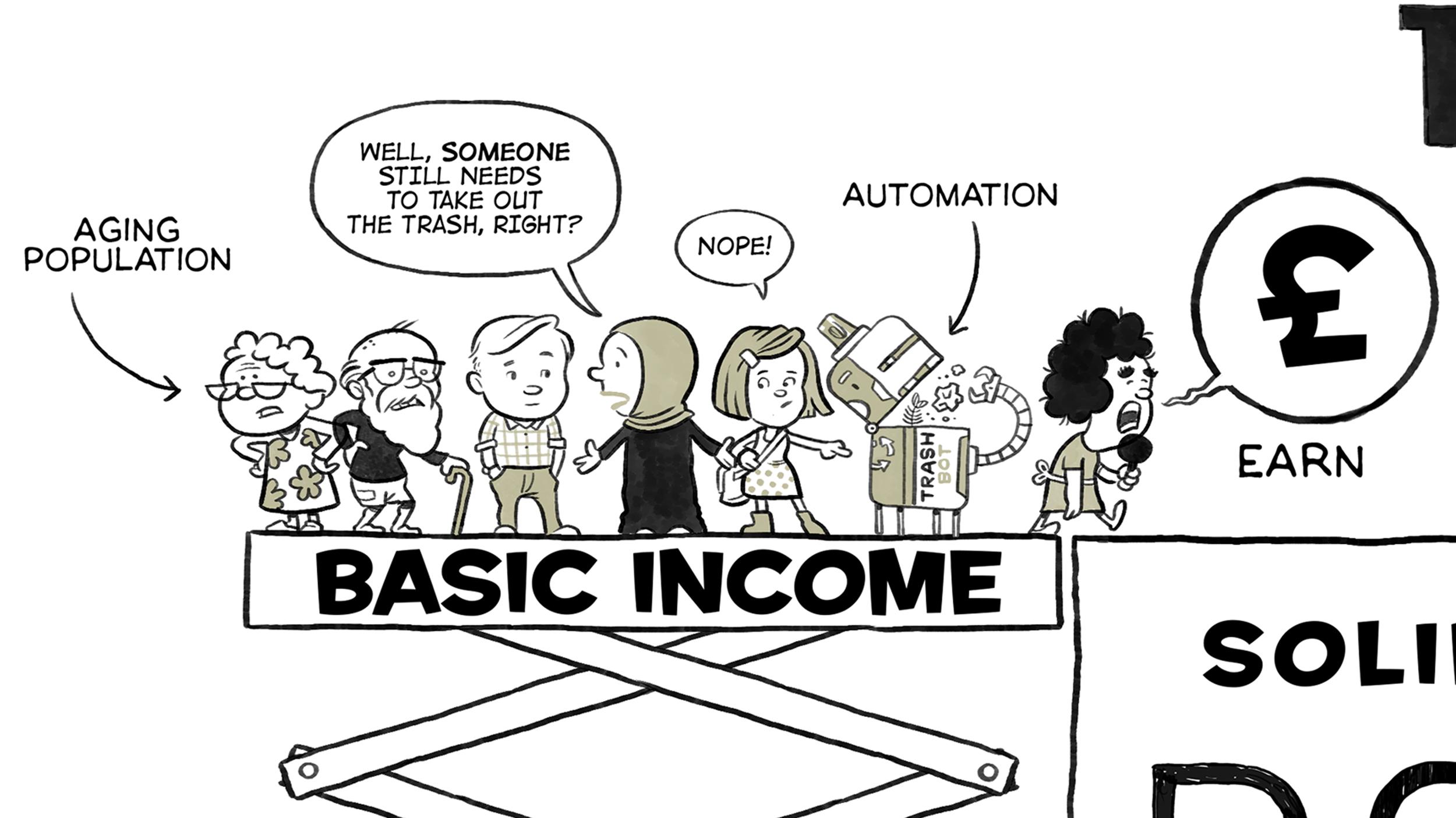 rsa-basic-income-cognitive-04.jpg