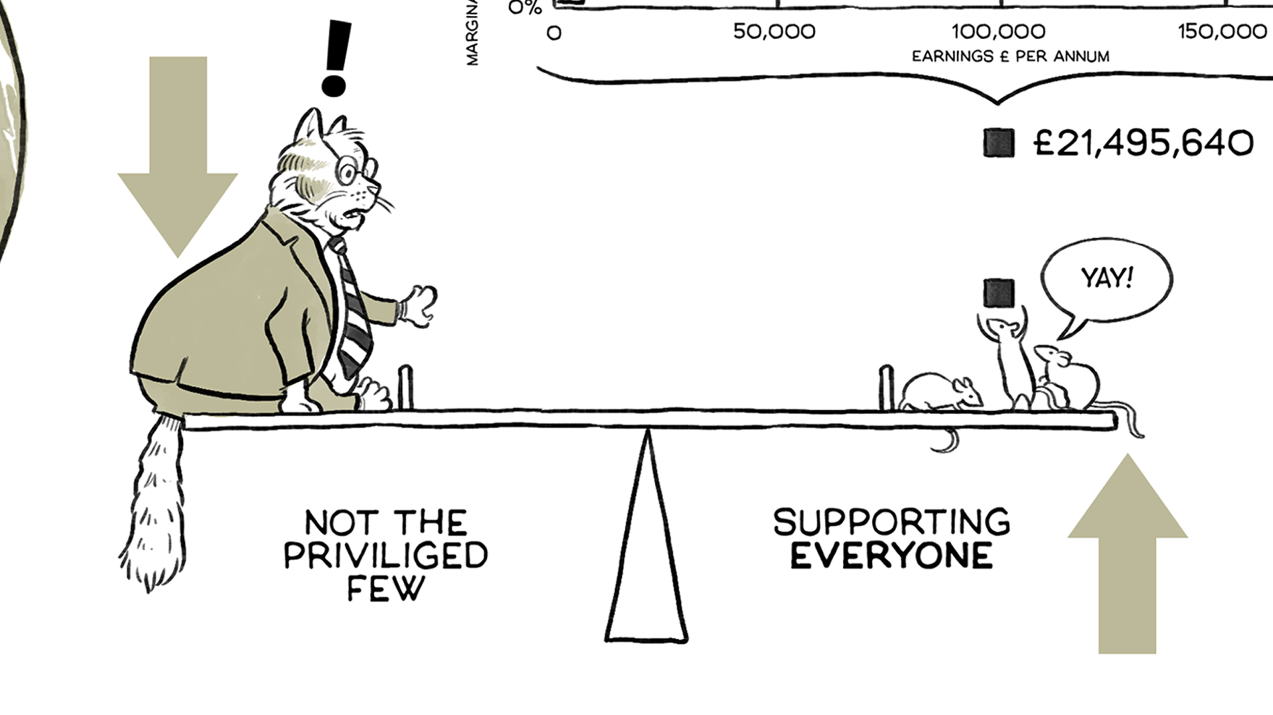 rsa-basic-income-cognitive-07.jpg