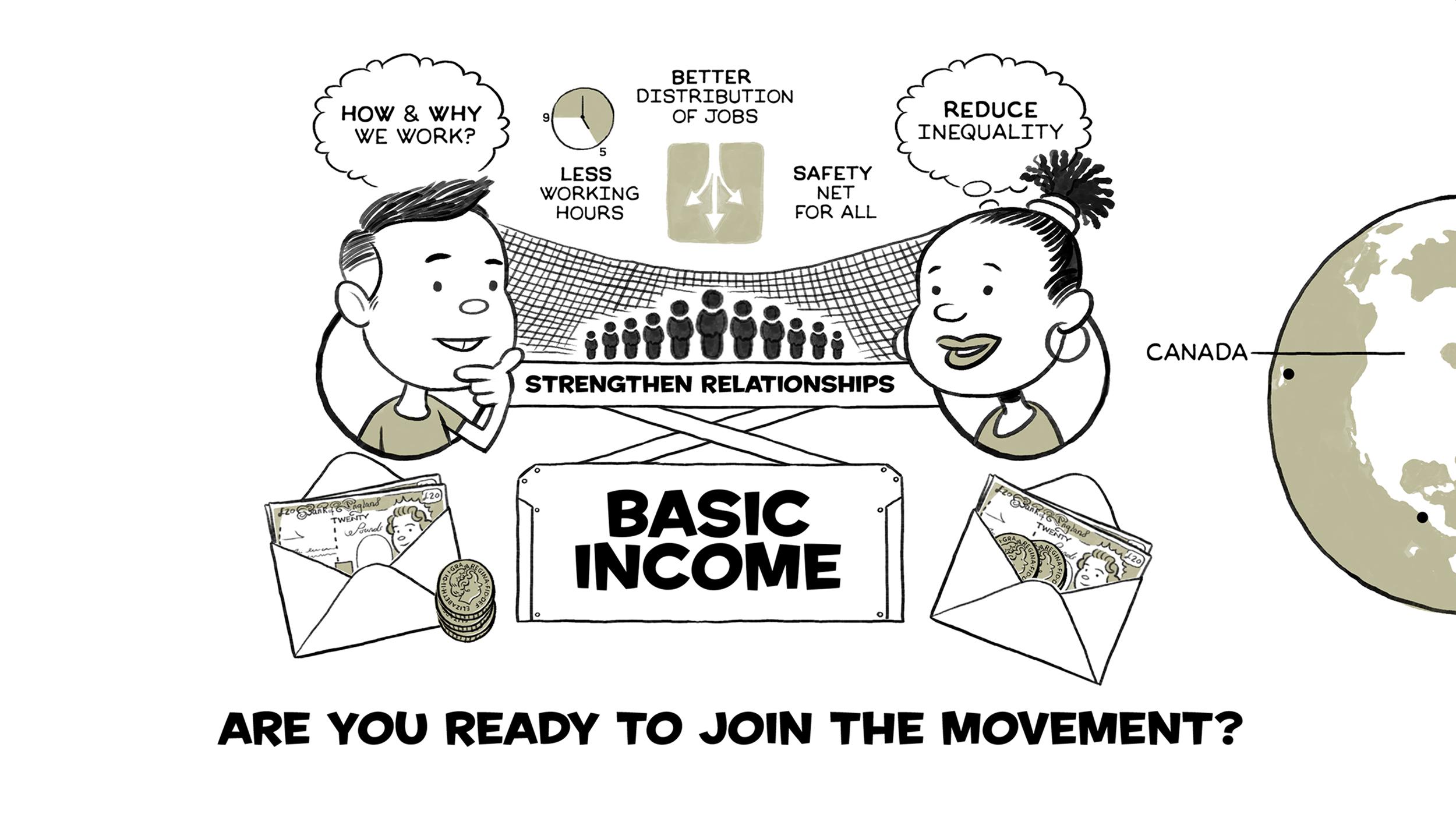 rsa-basic-income-cognitive-08.jpg
