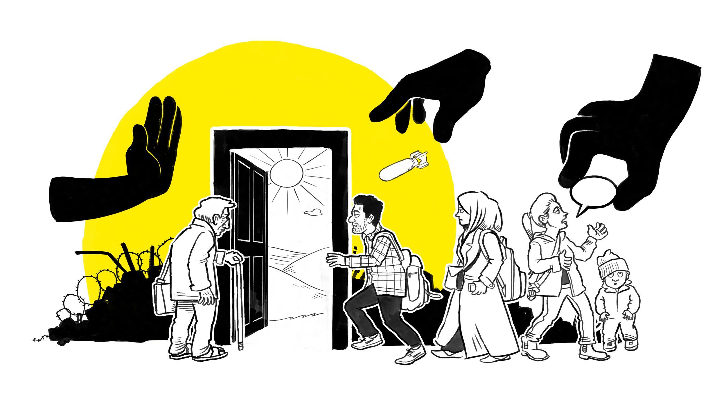 amnesty-international-promo-cognitive-05.jpg