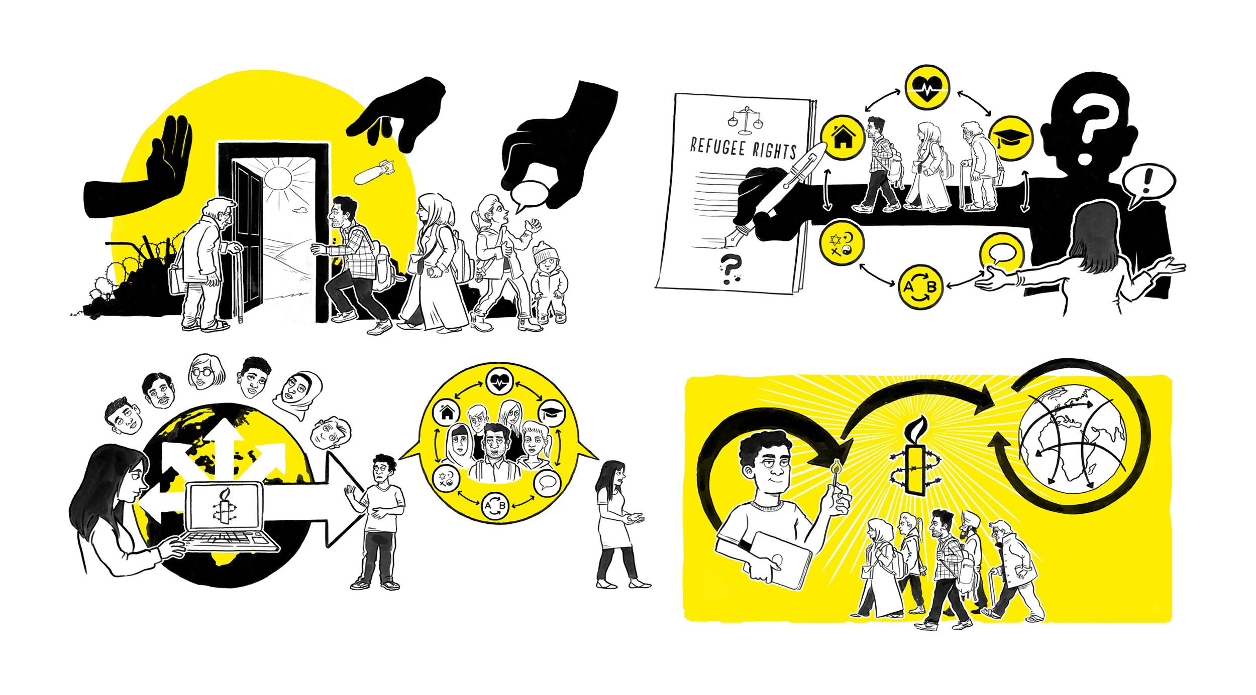 amnesty-international-promo-cognitive-08.jpg