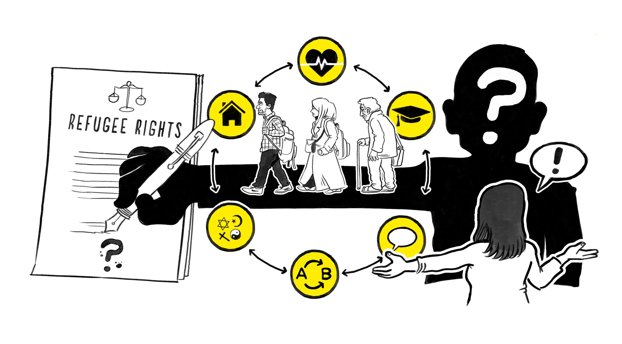 amnesty-international-promo-cognitive-07.jpg