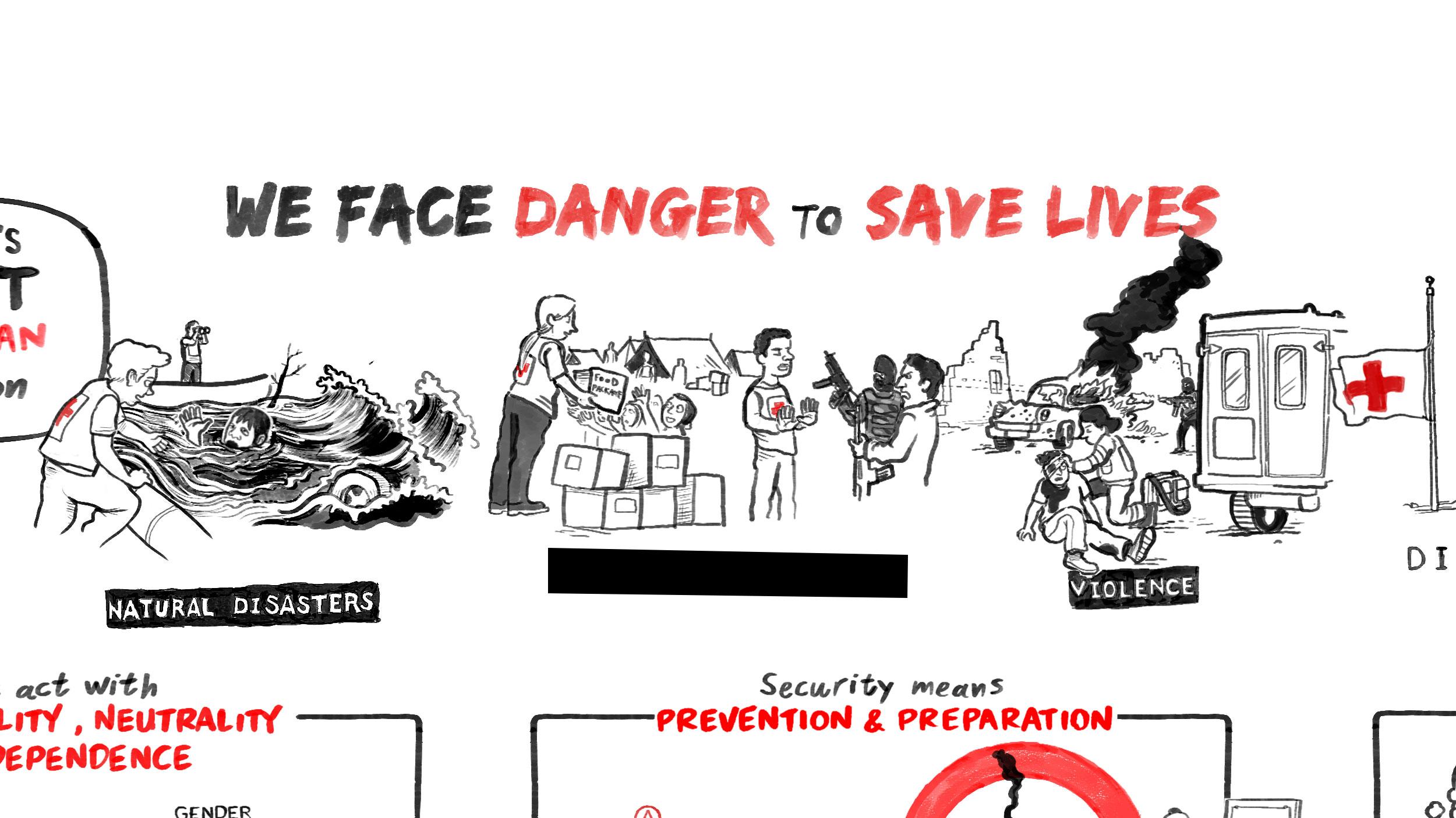 red-cross-saving-lives-changing-minds-cognitive-05.jpg