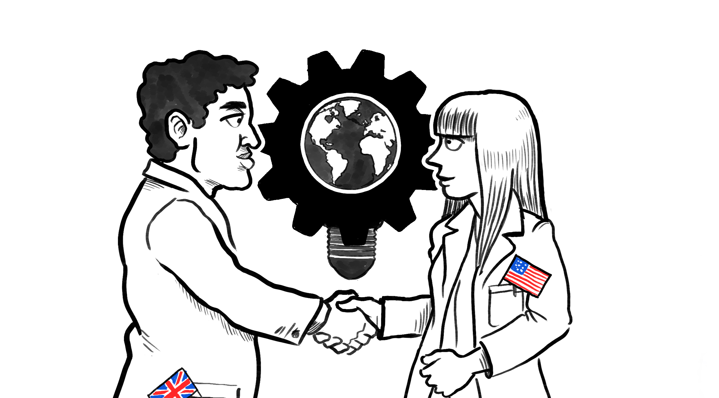 rcuk-uk-us-partnership-cognitive-06.jpg