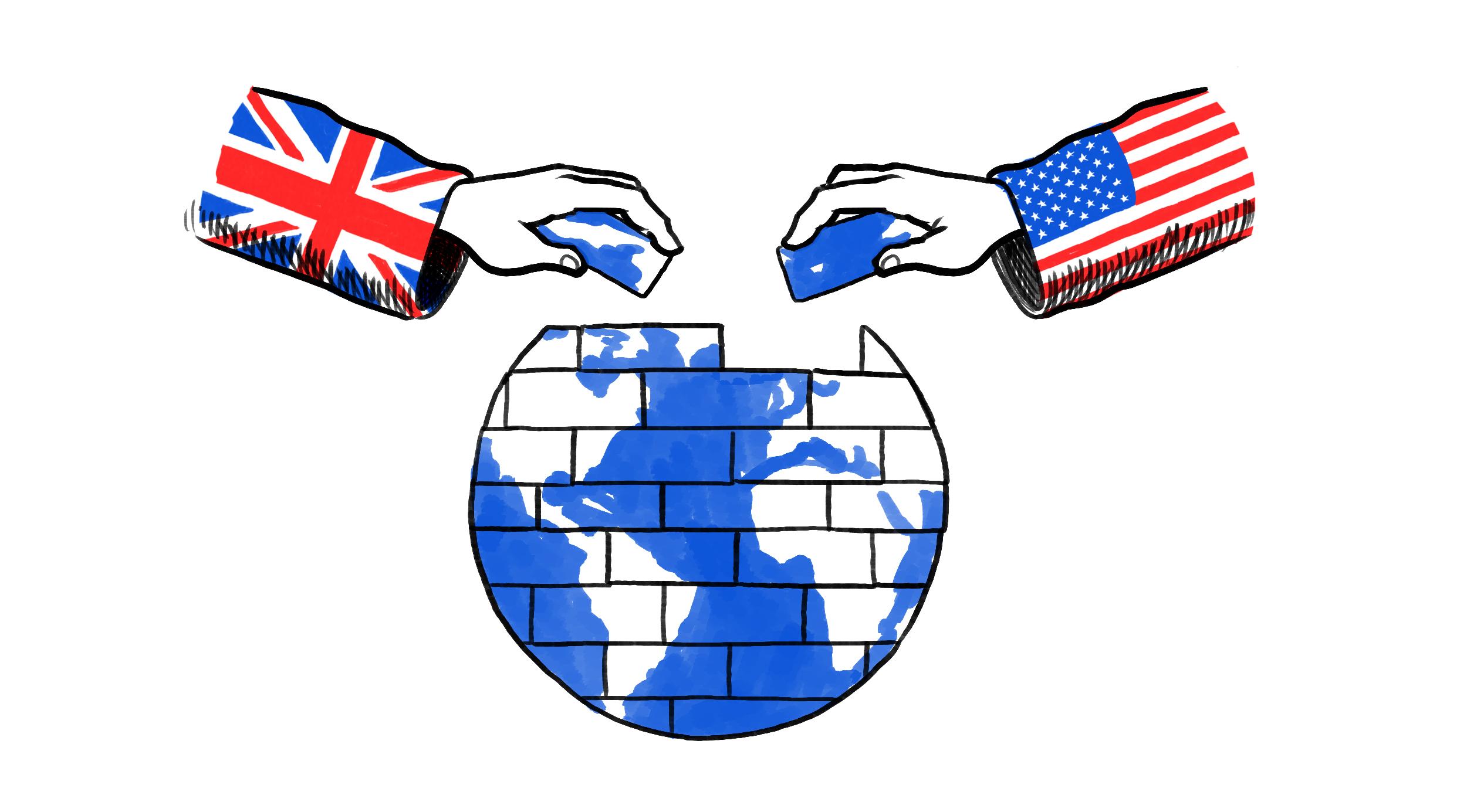 rcuk-uk-us-partnership-cognitive-08.jpg