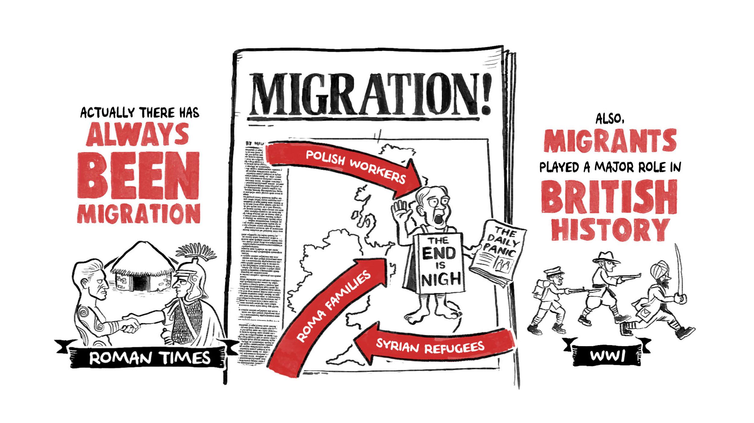 univeristy-of-kent-and-reading-migration-cognitive-04.jpg