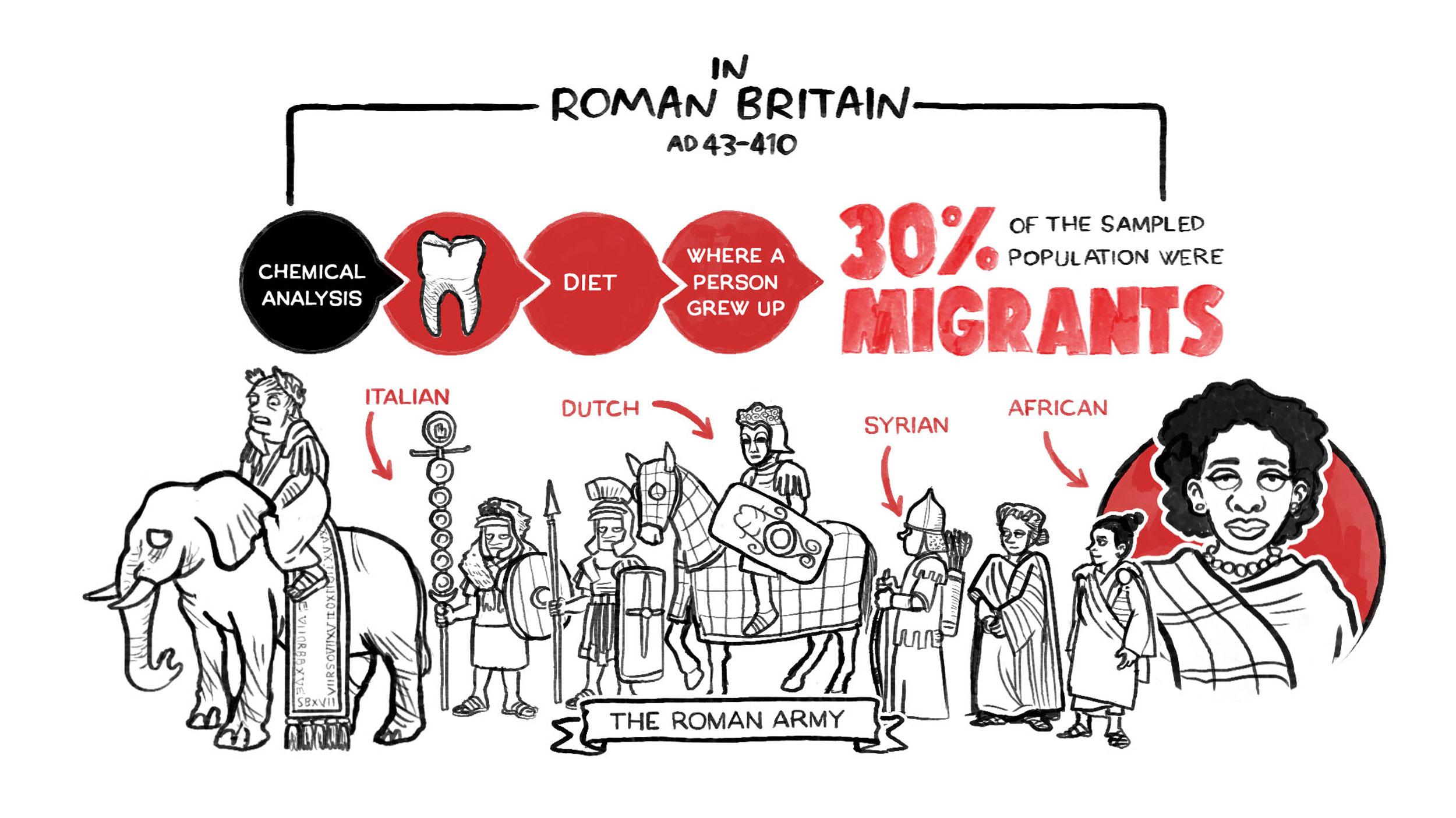 univeristy-of-kent-and-reading-migration-cognitive-06.jpg