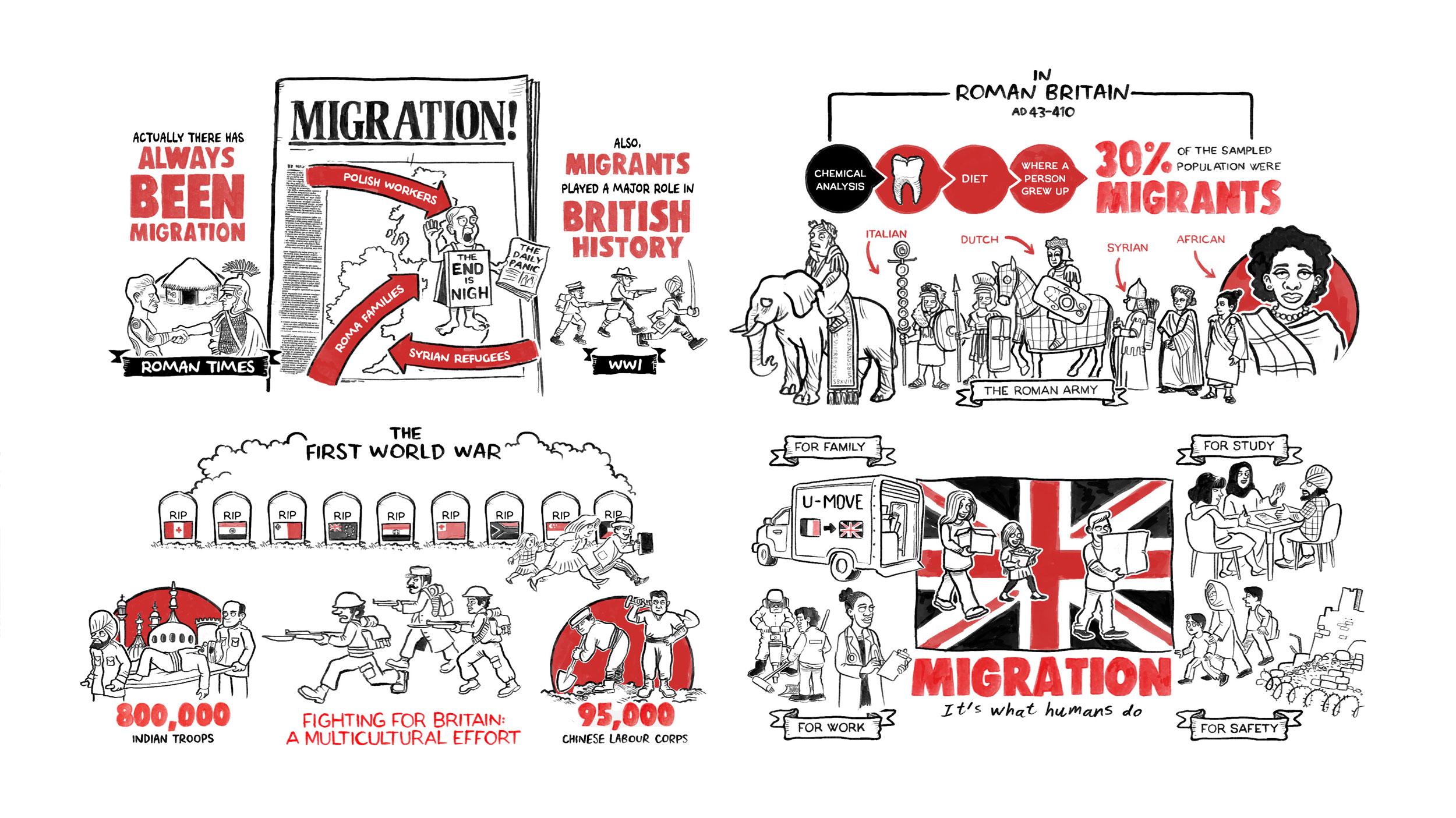 univeristy-of-kent-and-reading-migration-cognitive-08.jpg