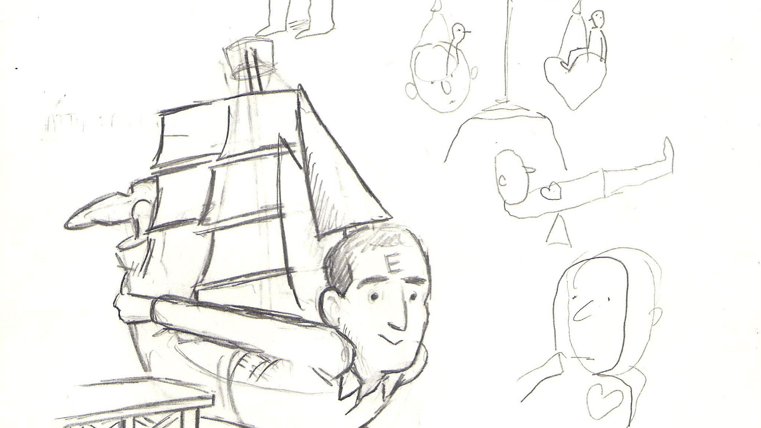 Explainer Video, Explainer Film, Whiteboard Animation, Cognitive, Award Winning,RSA, RSA Animates, RSAMinimates,Royal Society of Arts