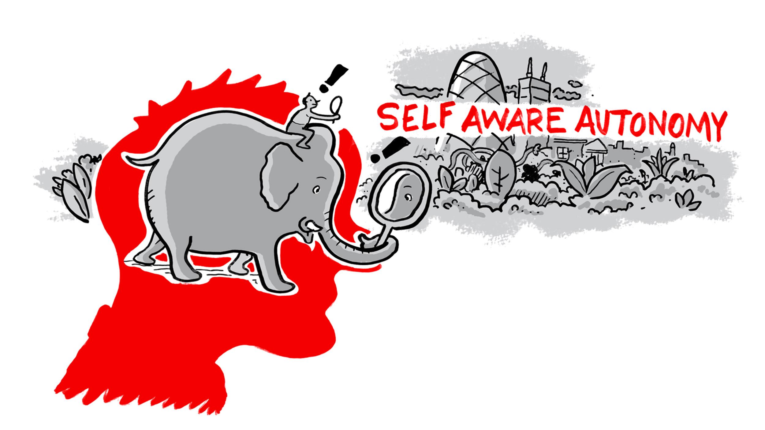 Explainer Video, Explainer Film, Whiteboard Animation, Cognitive, Award Winning, RSA, RSA Animates, RSA Minimates, Royal Society of Arts