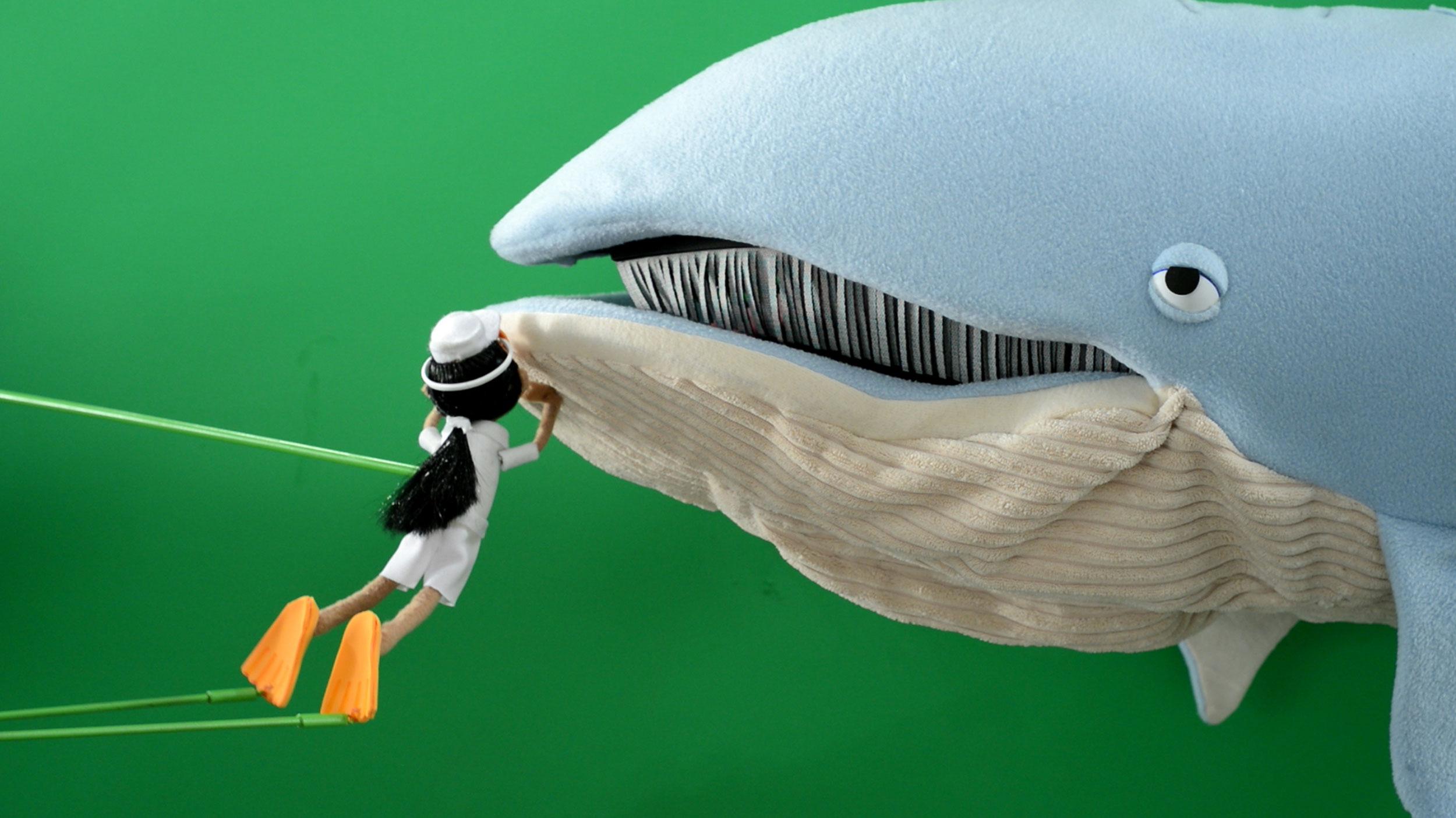 TED-asha-devos-blue-whales-cognitive-6.jpg