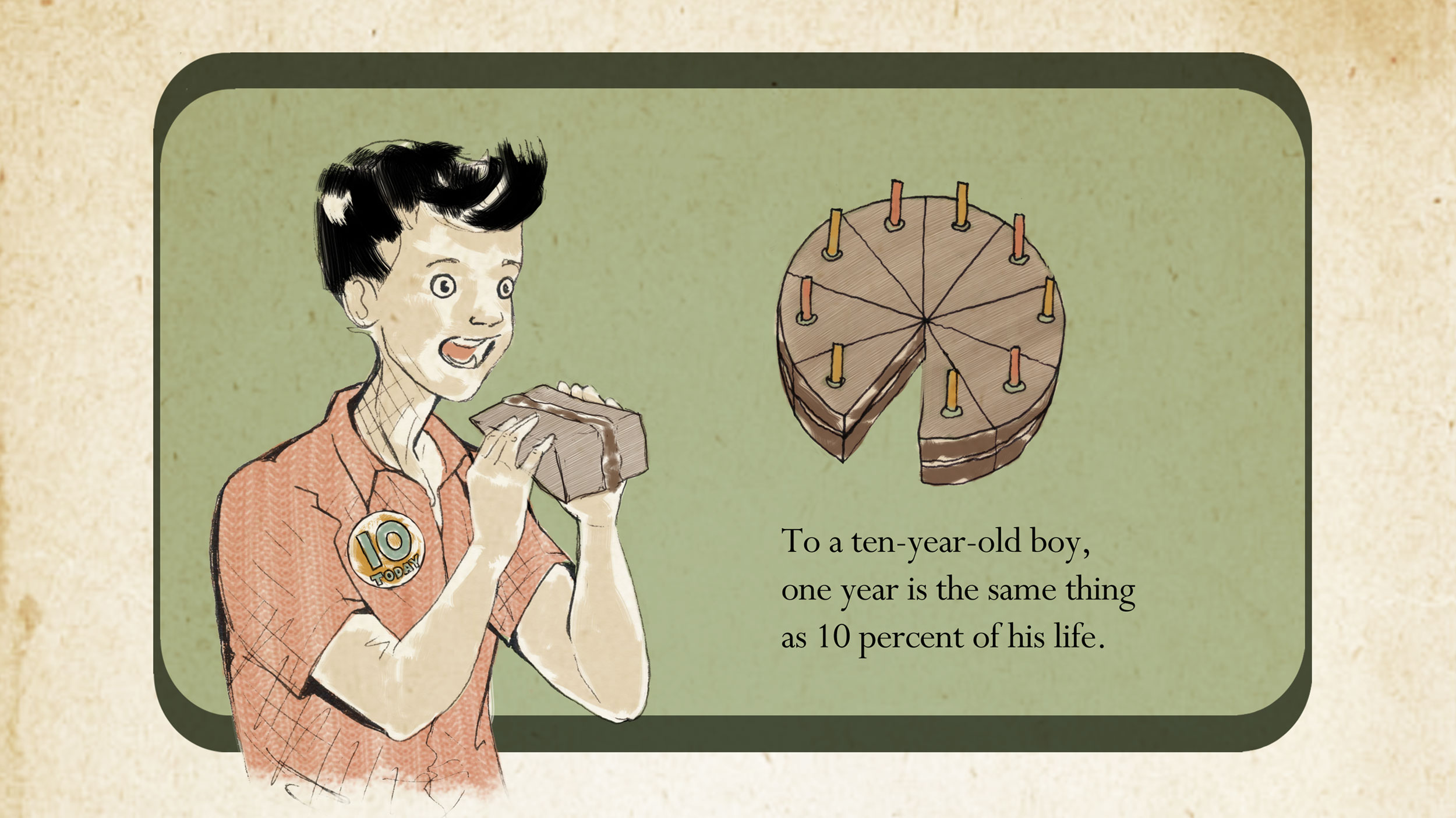 ted-joy-lin-superhero-immortality-cognitive-05.jpg