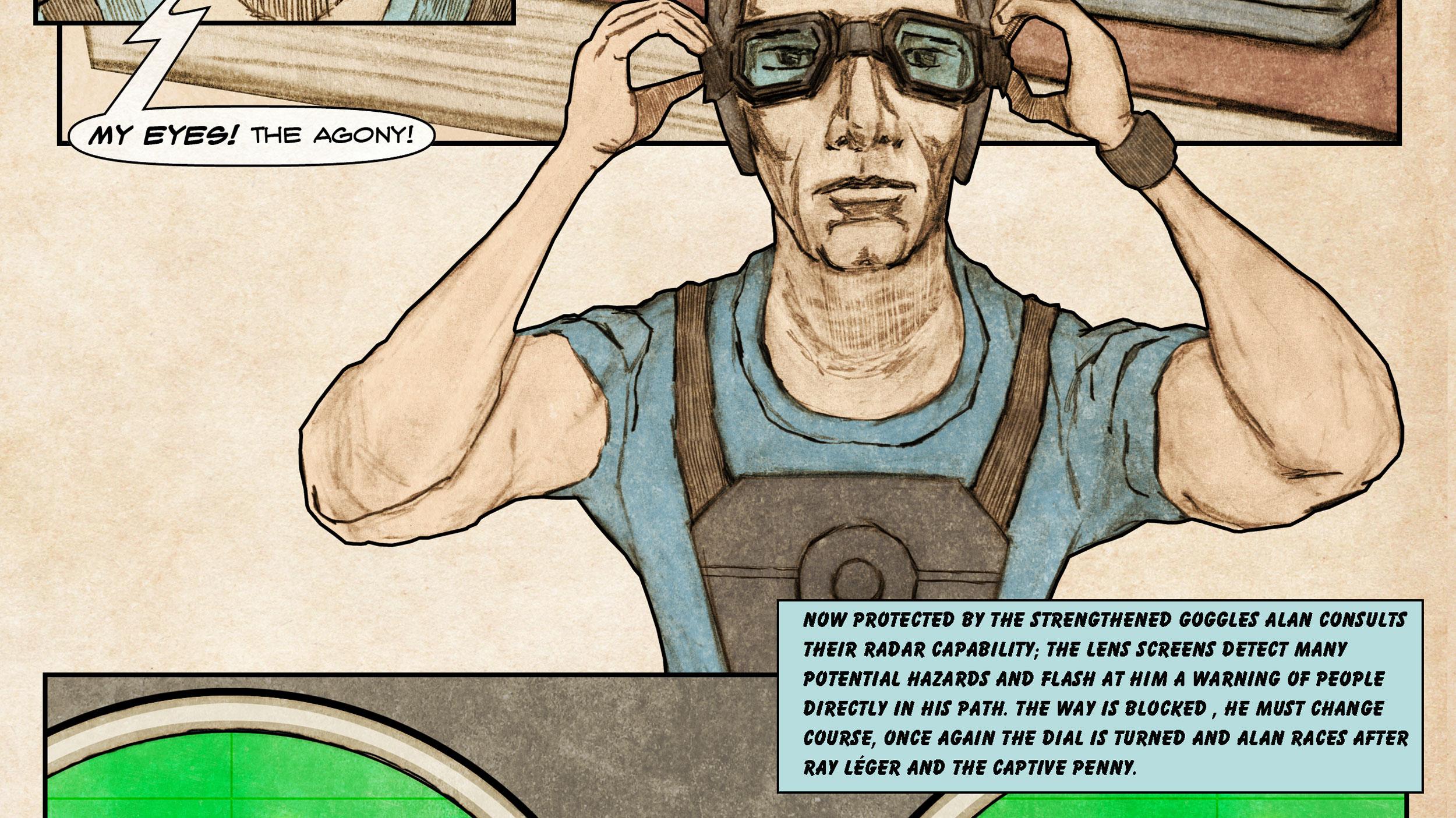 ted-joy-lin-superhero-speed-cognitive-01.jpg