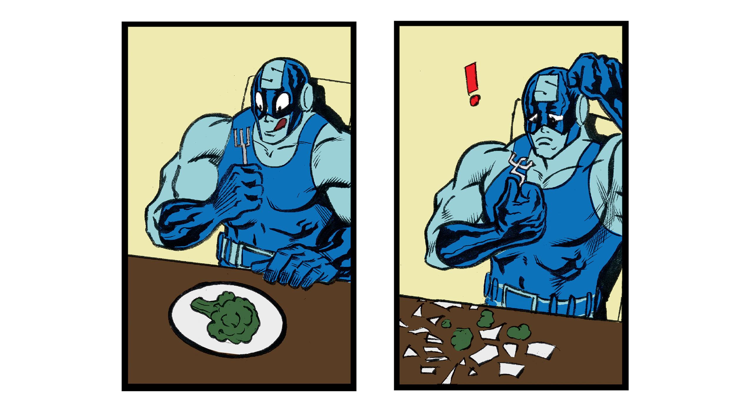 ted-joy-lin-superhero-strength-cognitive-01.jpg