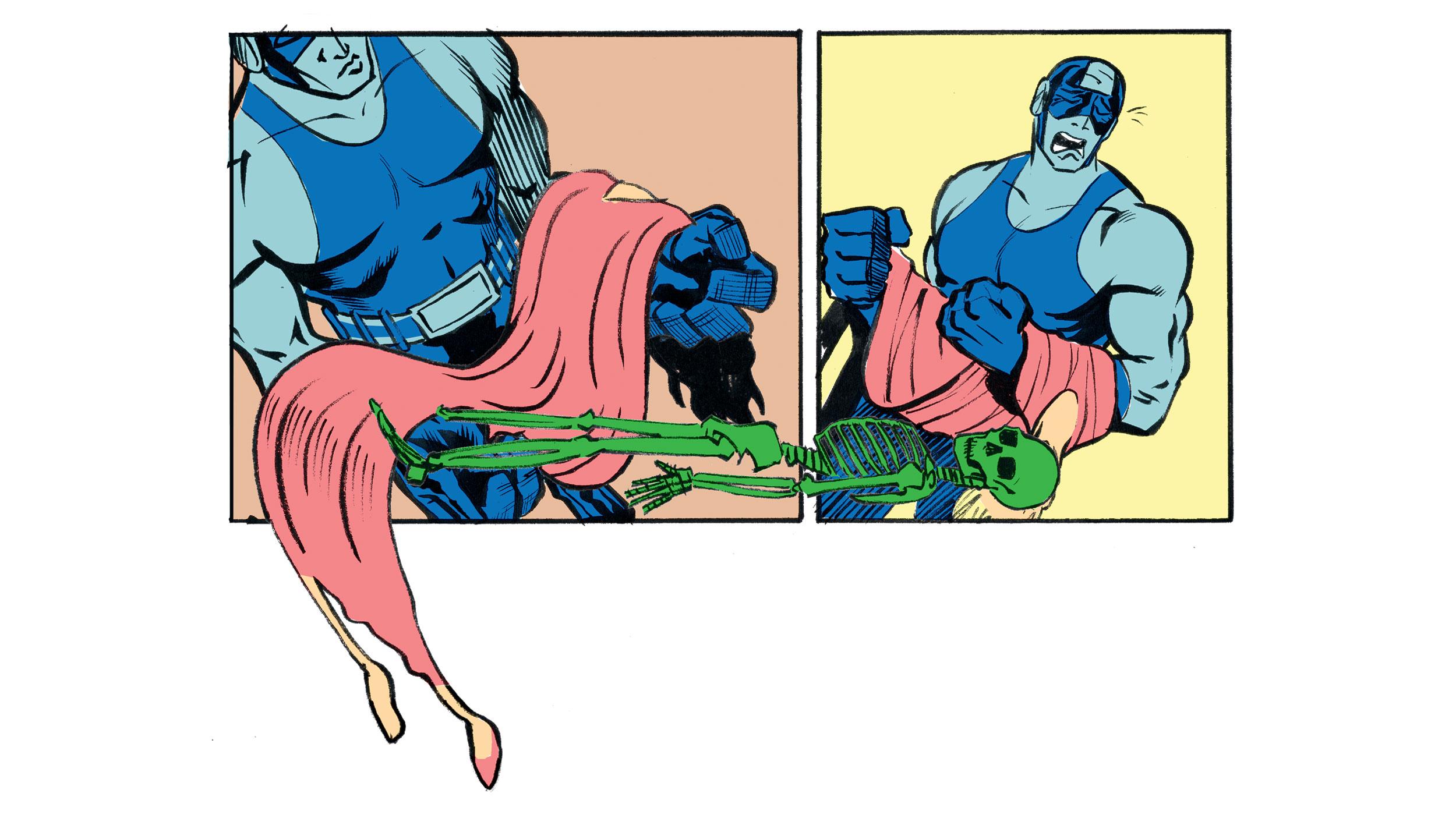 ted-joy-lin-superhero-strength-cognitive-02.jpg