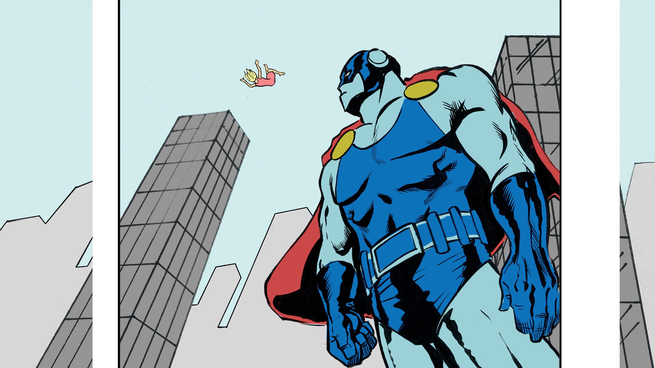 ted-joy-lin-superhero-strength-cognitive-03.jpg