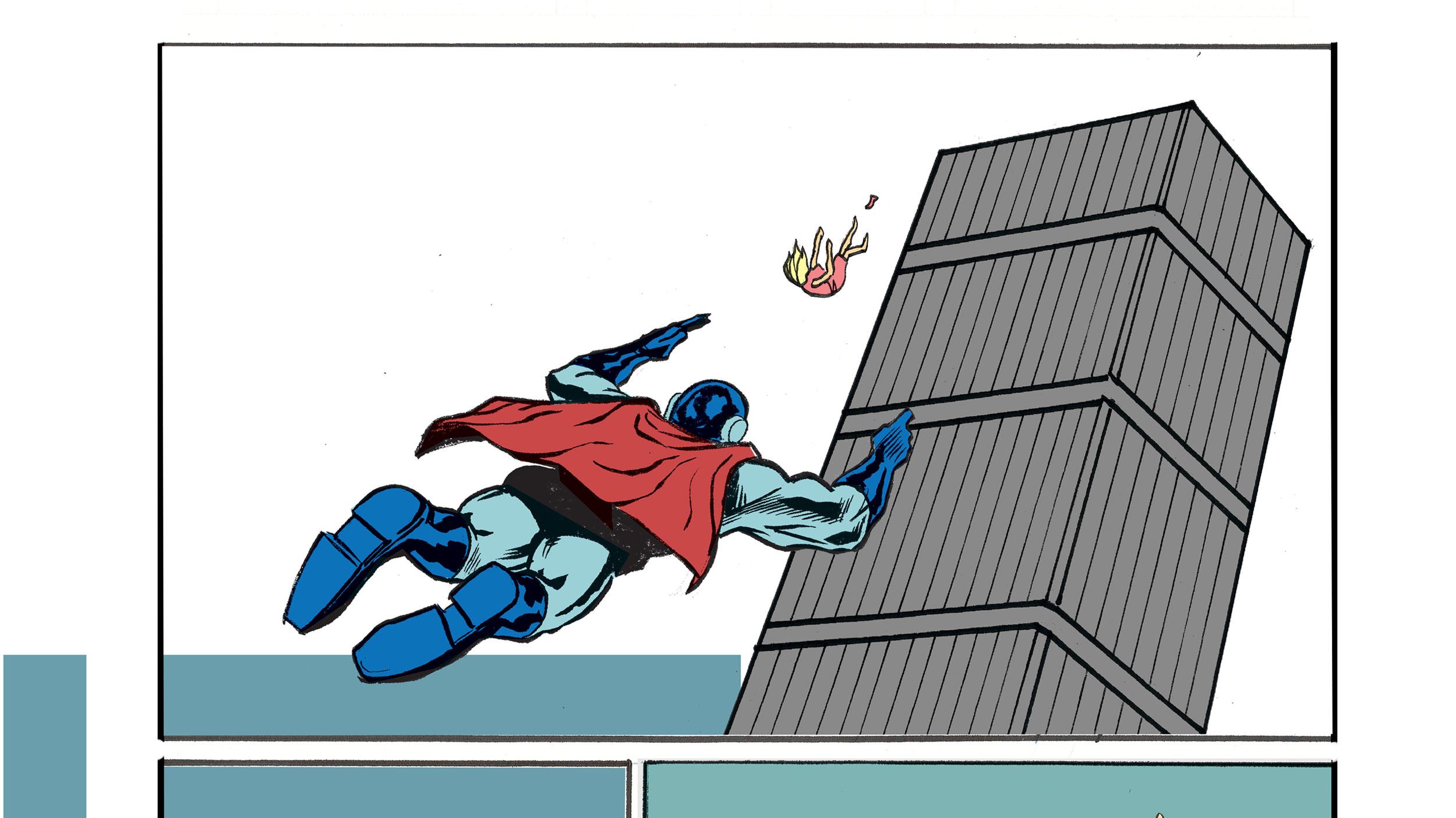 ted-joy-lin-superhero-strength-cognitive-04.jpg