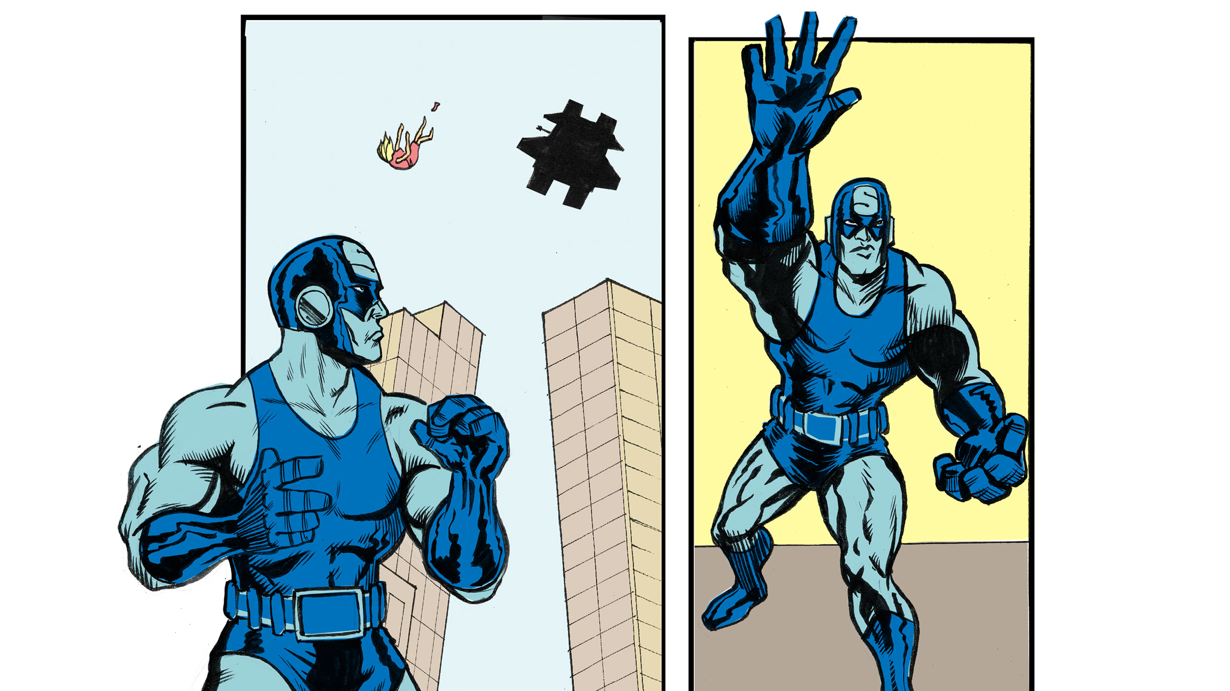 ted-joy-lin-superhero-strength-cognitive-05.jpg