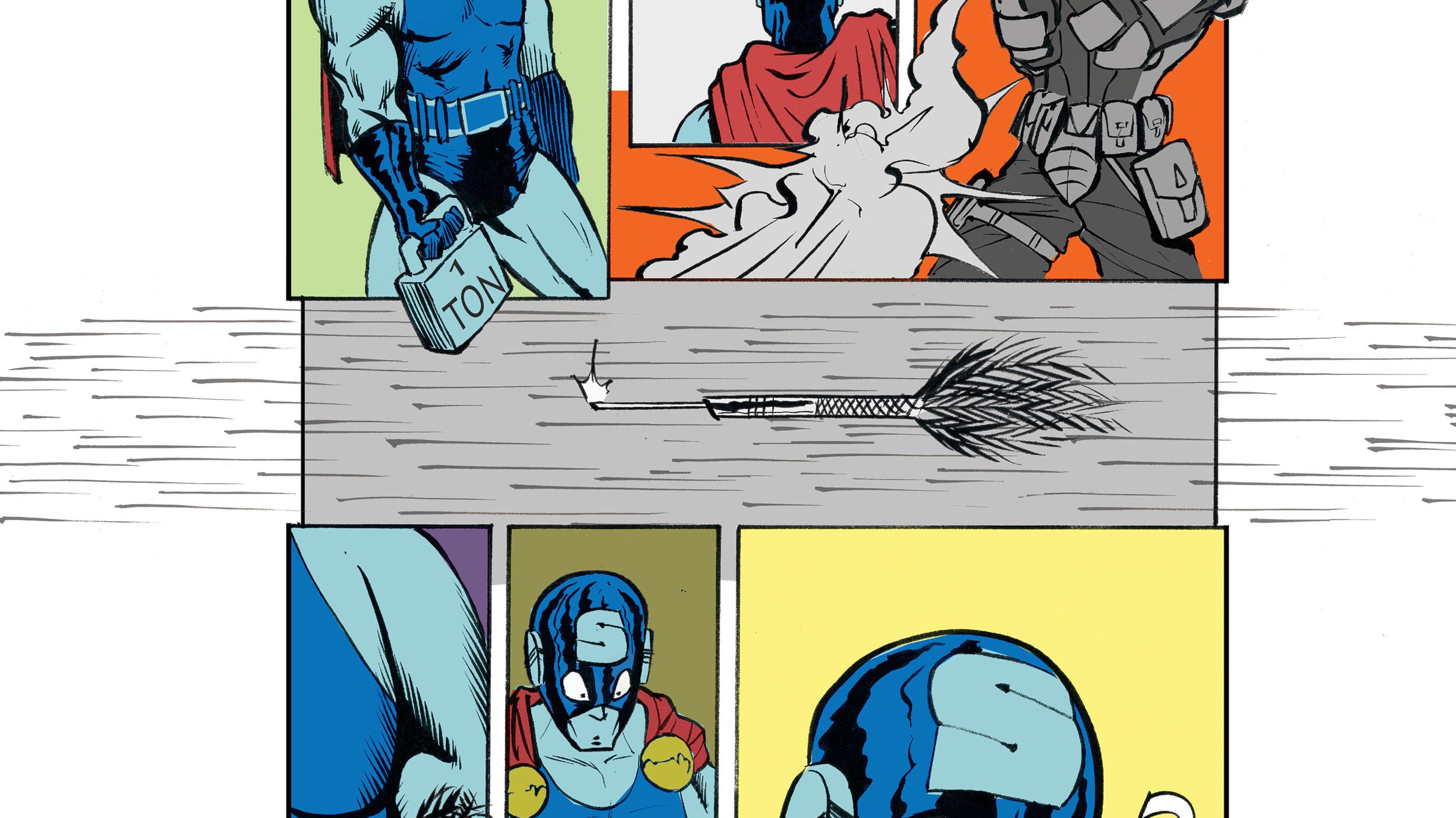 ted-joy-lin-superhero-strength-cognitive-07.jpg