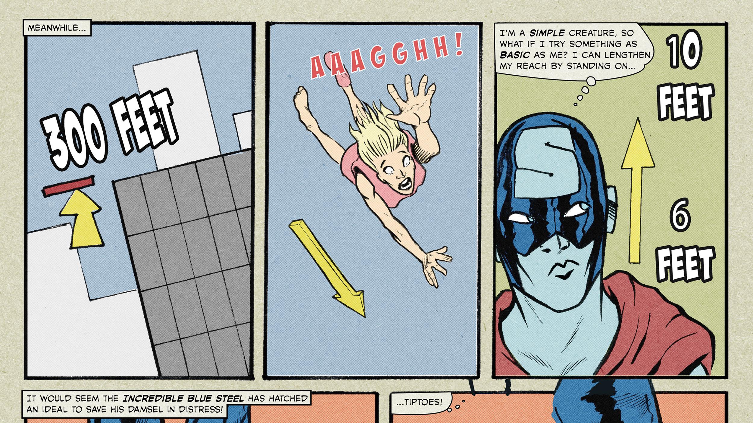 ted-joy-lin-superhero-strength-cognitive-08.jpg