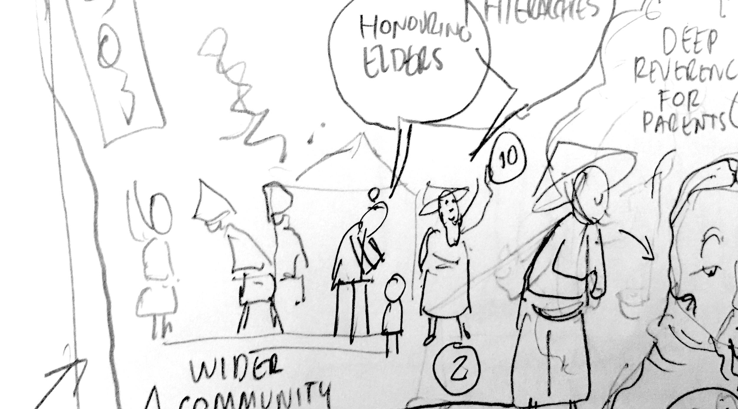 bbc-history-of-ideas-Q10-D-cognitive-02.jpg
