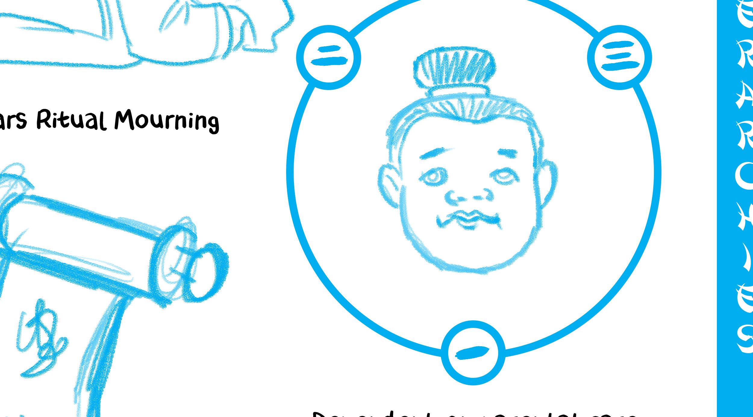 bbc-history-of-ideas-Q10-D-cognitive-04.jpg