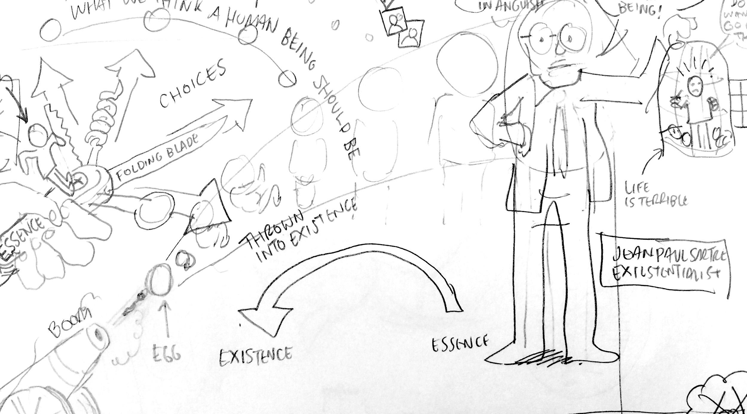 bbc-history-of-ideas-Q9-D-cognitive-01.jpg
