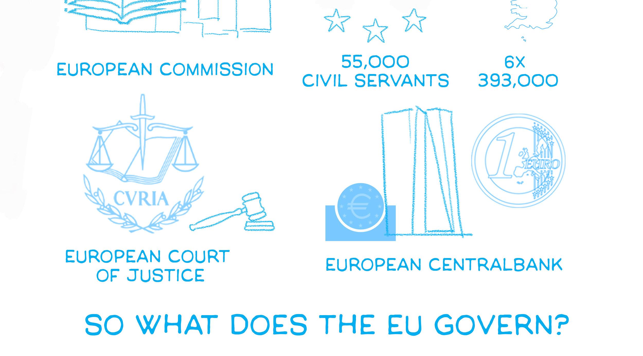 bbc-eu-referendum-cognitive-03.jpg
