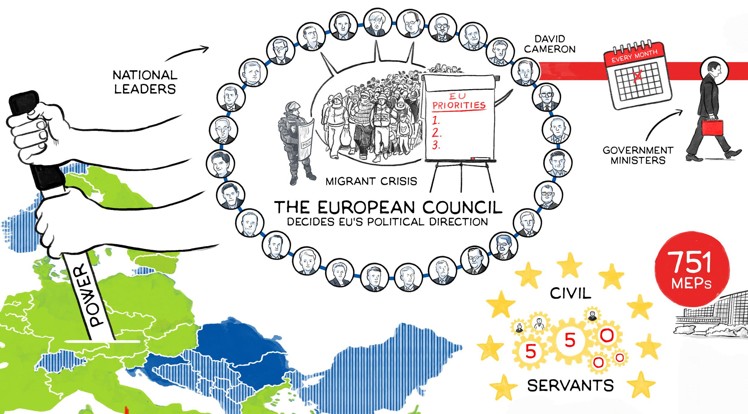 bbc-eu-referendum-cognitive-04.jpg