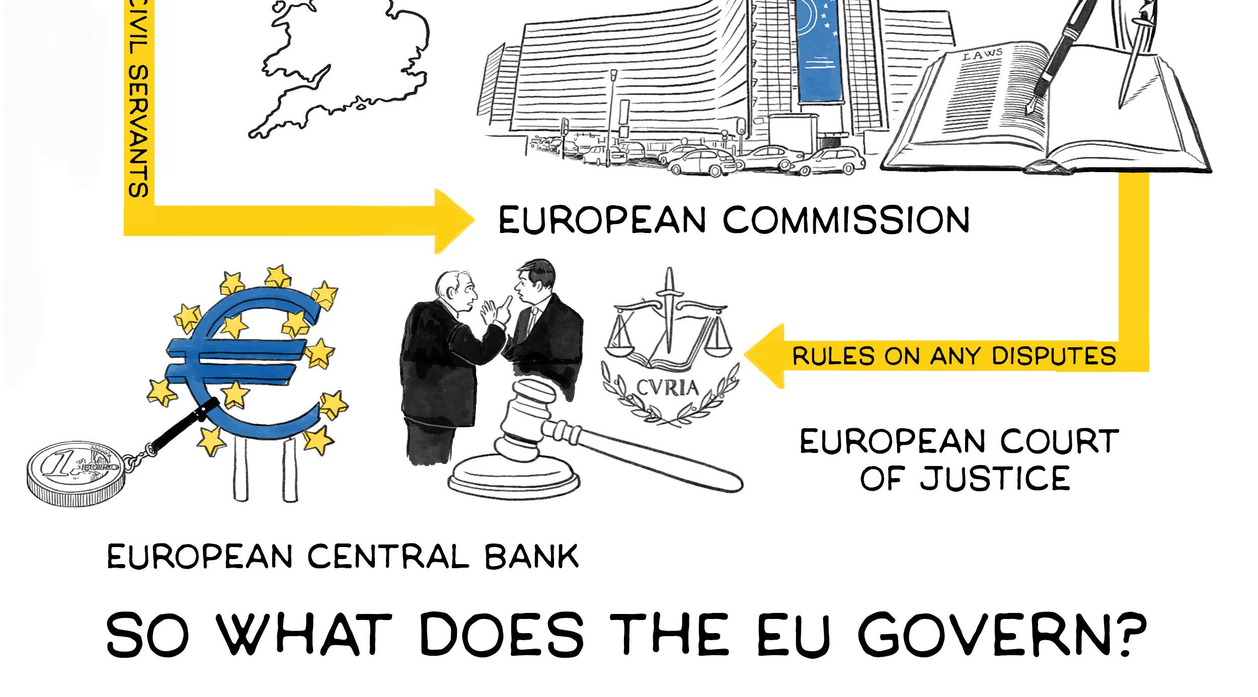 bbc-eu-referendum-cognitive-07.jpg