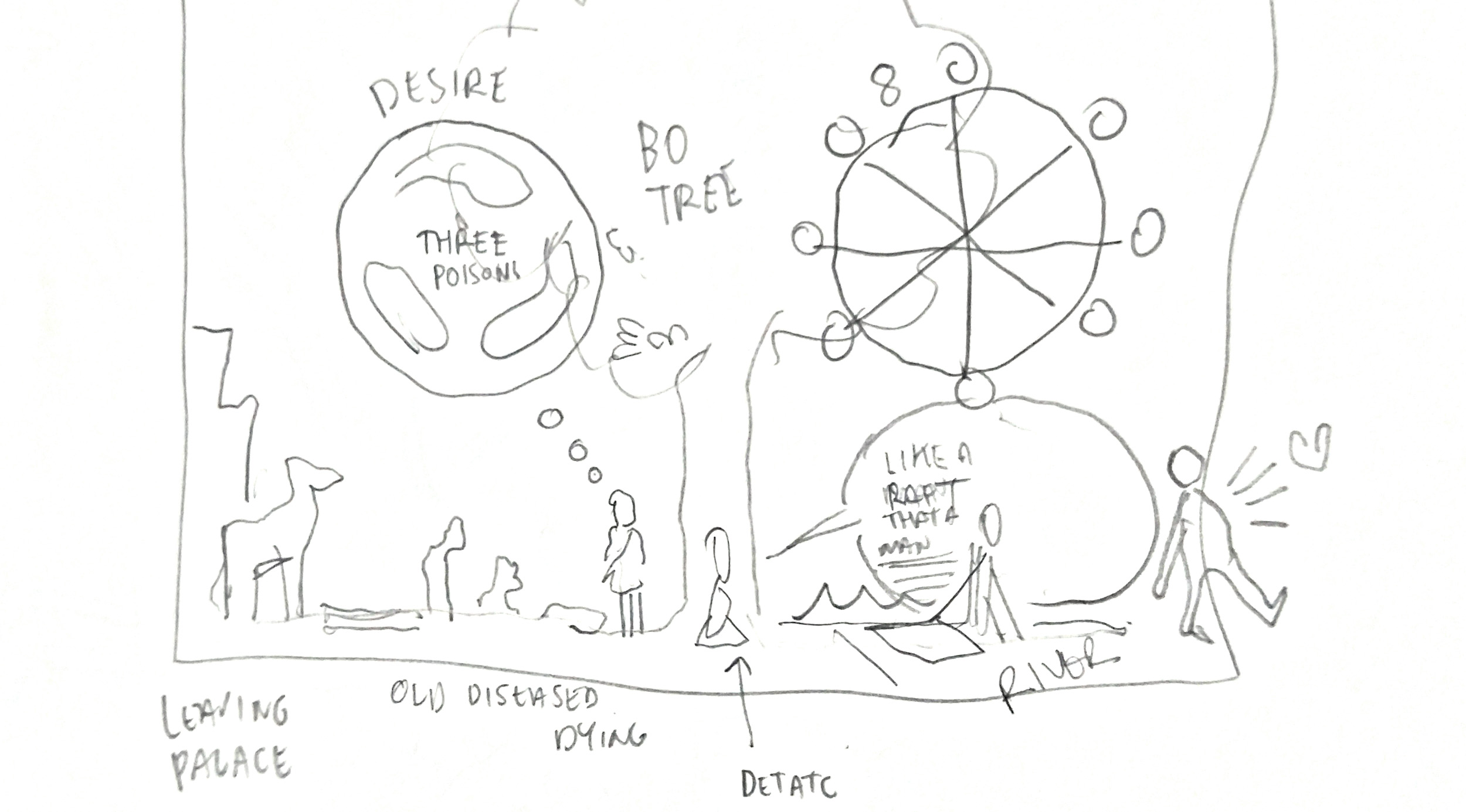 bbc-history-of-ideas-Q7-D-cognitive-01.jpg