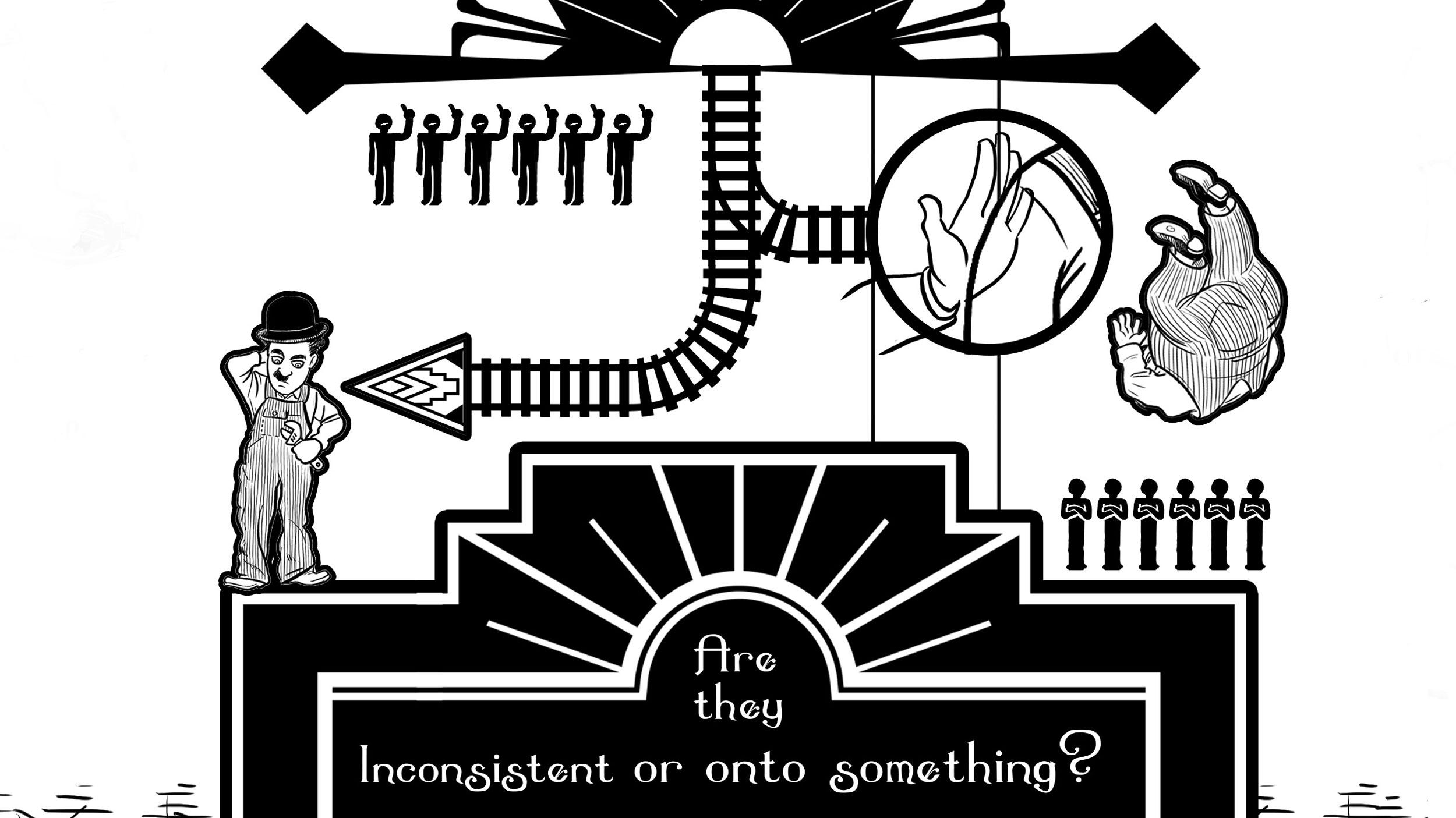 bbc-history-of-ideas-Q3-B-cognitive-07.jpg