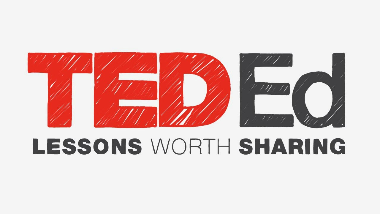 ted-ed-lessons-worth-sharing.jpg