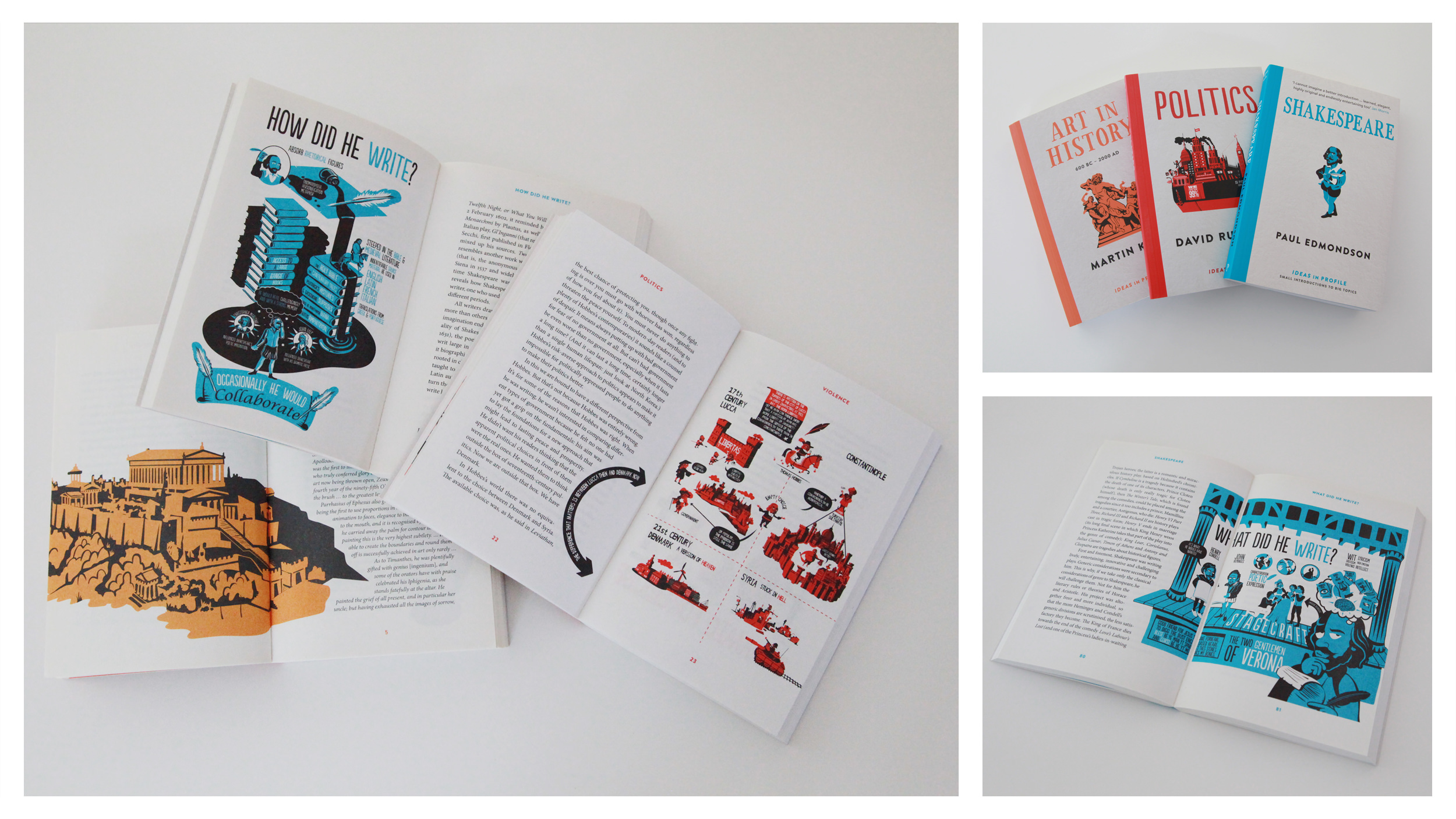 Profile-Books-Cognitive-Media-illustrations1.jpg