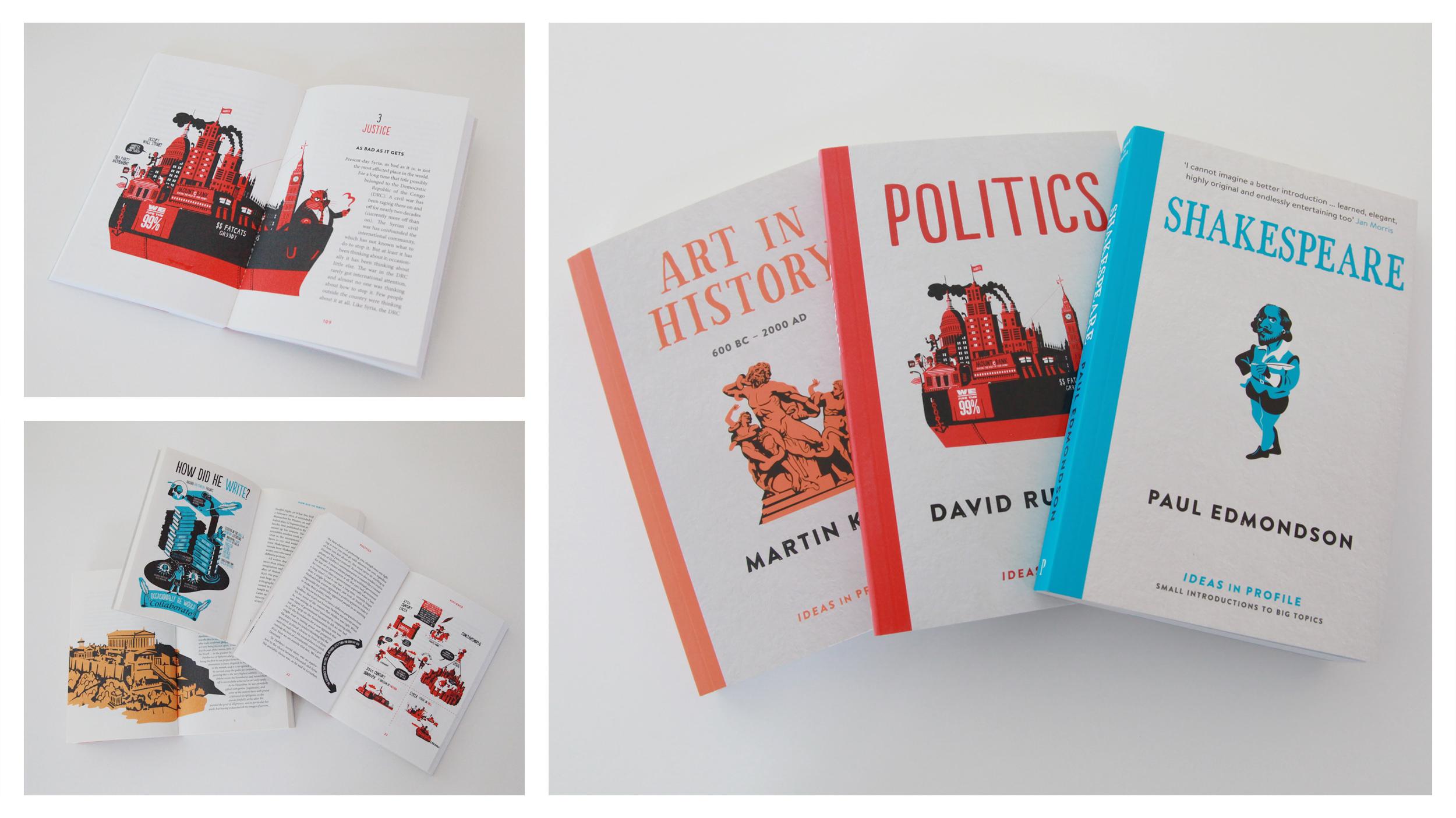 Profile-Books-Cognitive-Media-illustrations2.jpg
