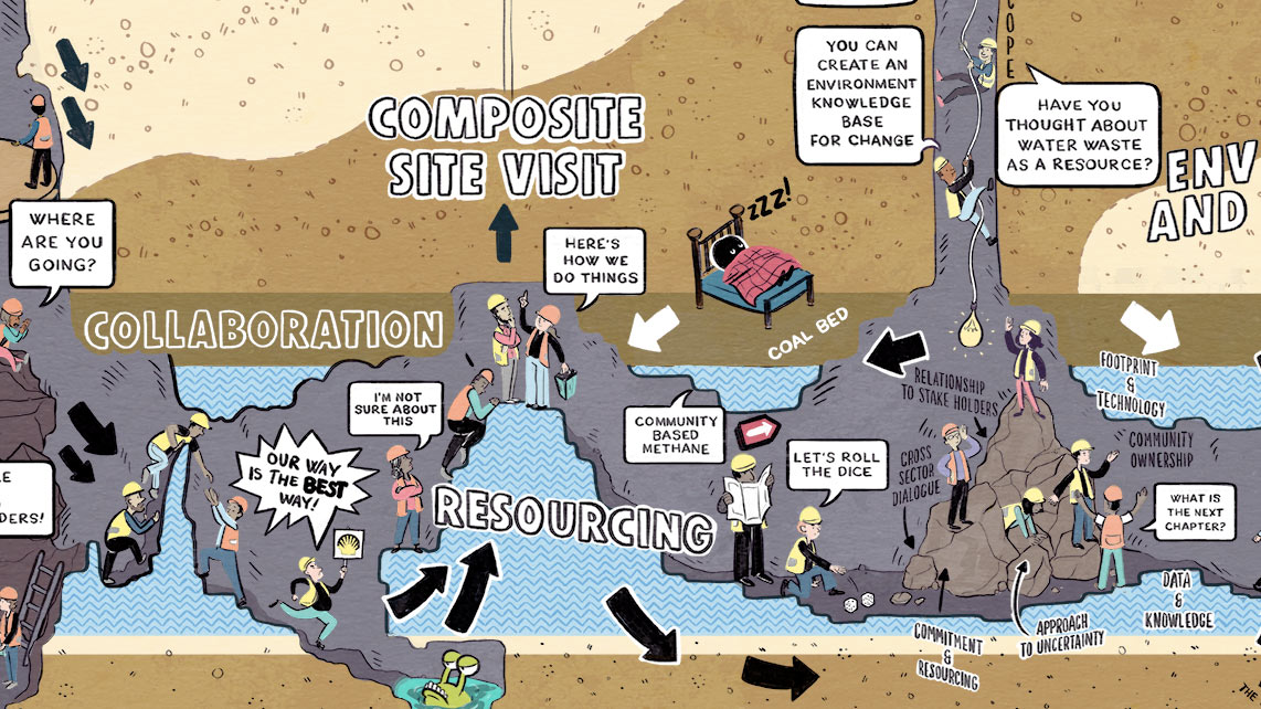 oil-industry-cognitive-big-picture-2.jpg